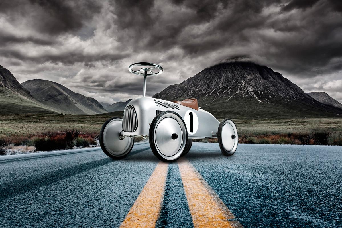 retro-push-car-3.jpg
