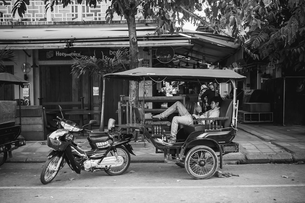 cambodia-8673.jpg