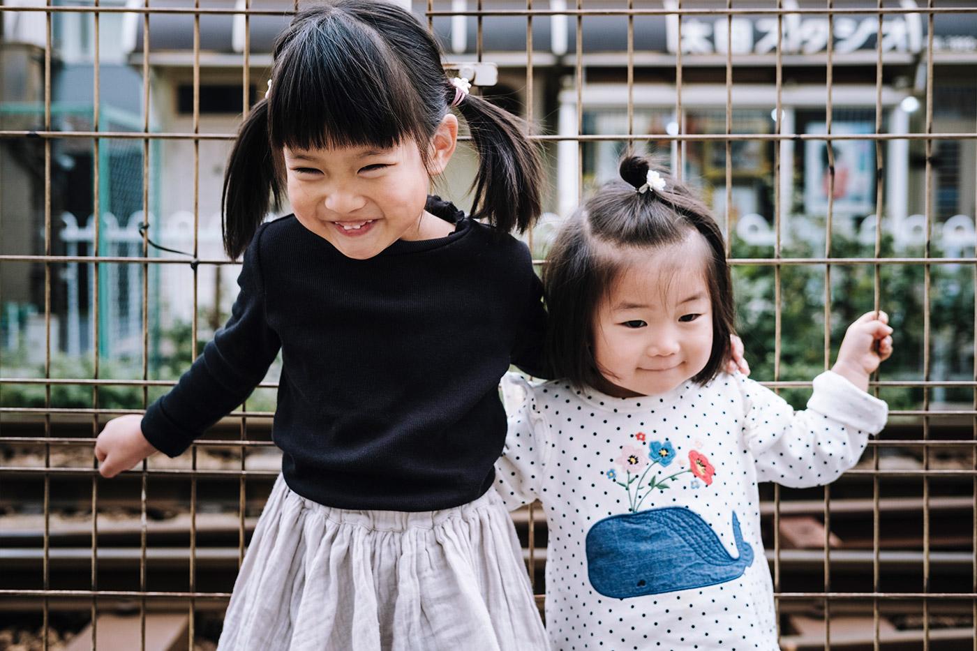 Kyoko-4681.jpg