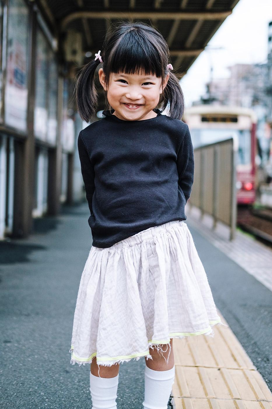 Kyoko-4791.jpg