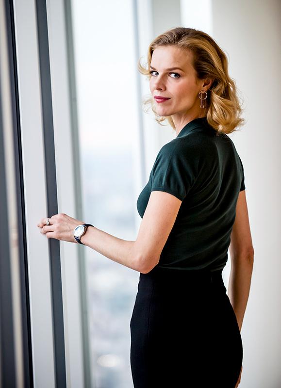 Dior_Portrait_Eva-14.jpg