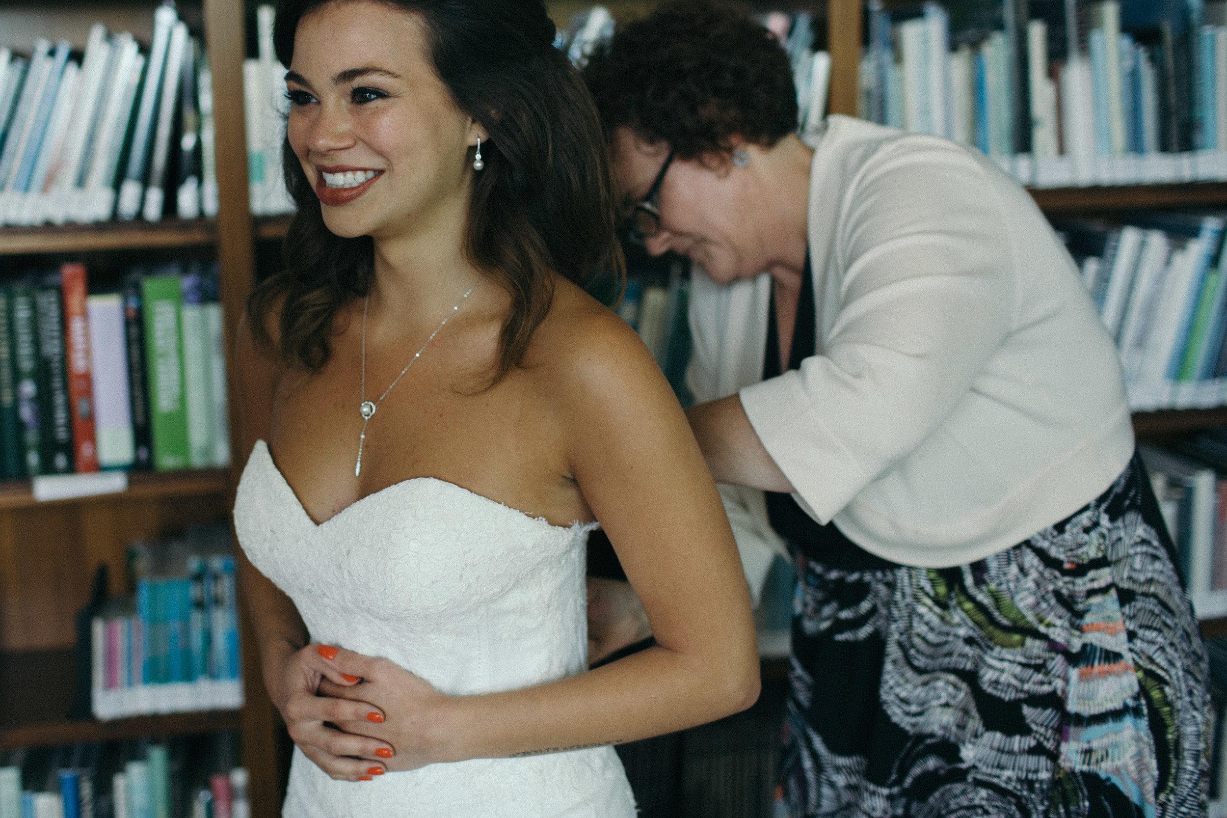 breann-andrew-wedding-blog-51.jpg