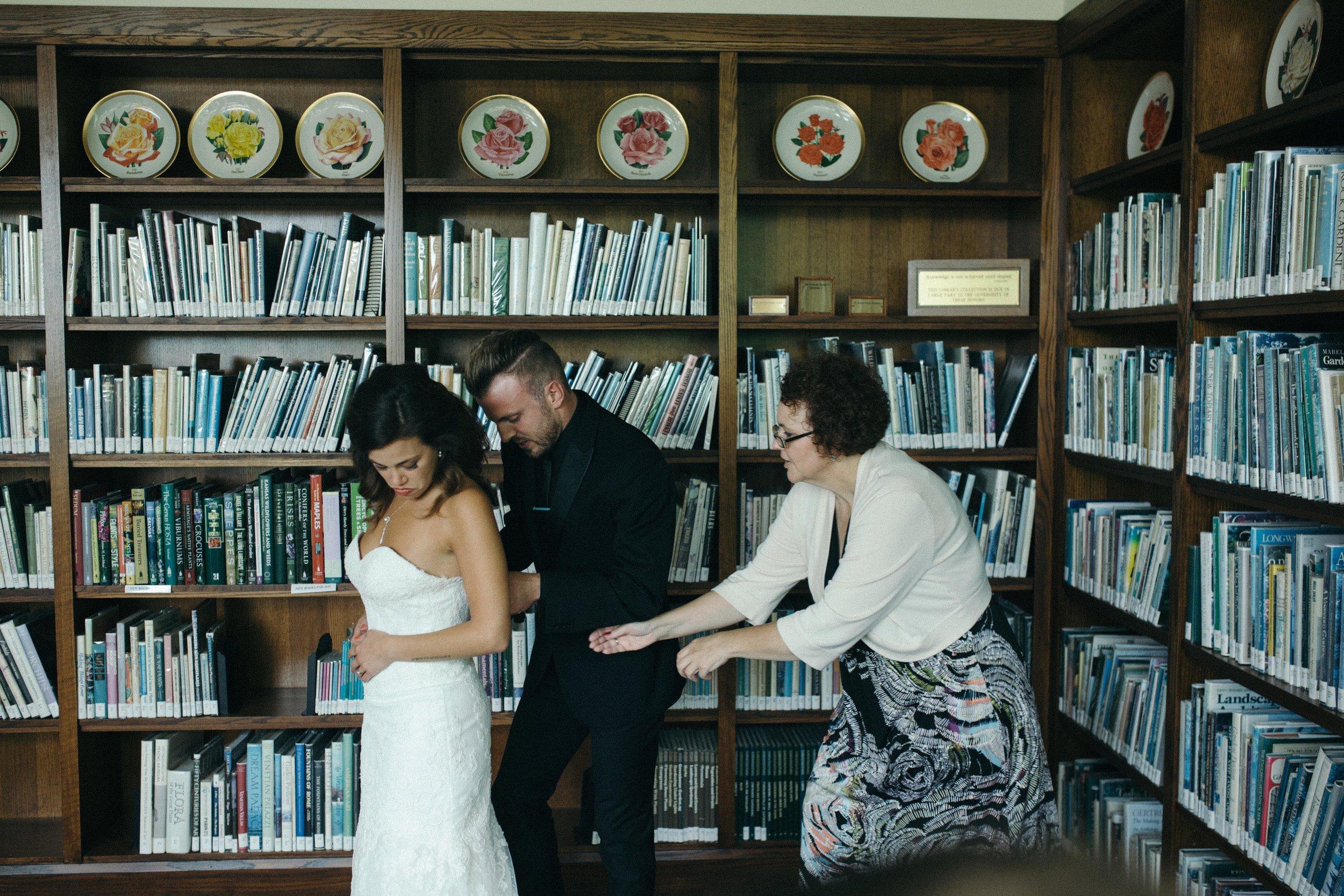 breann-andrew-wedding-blog-52.jpg