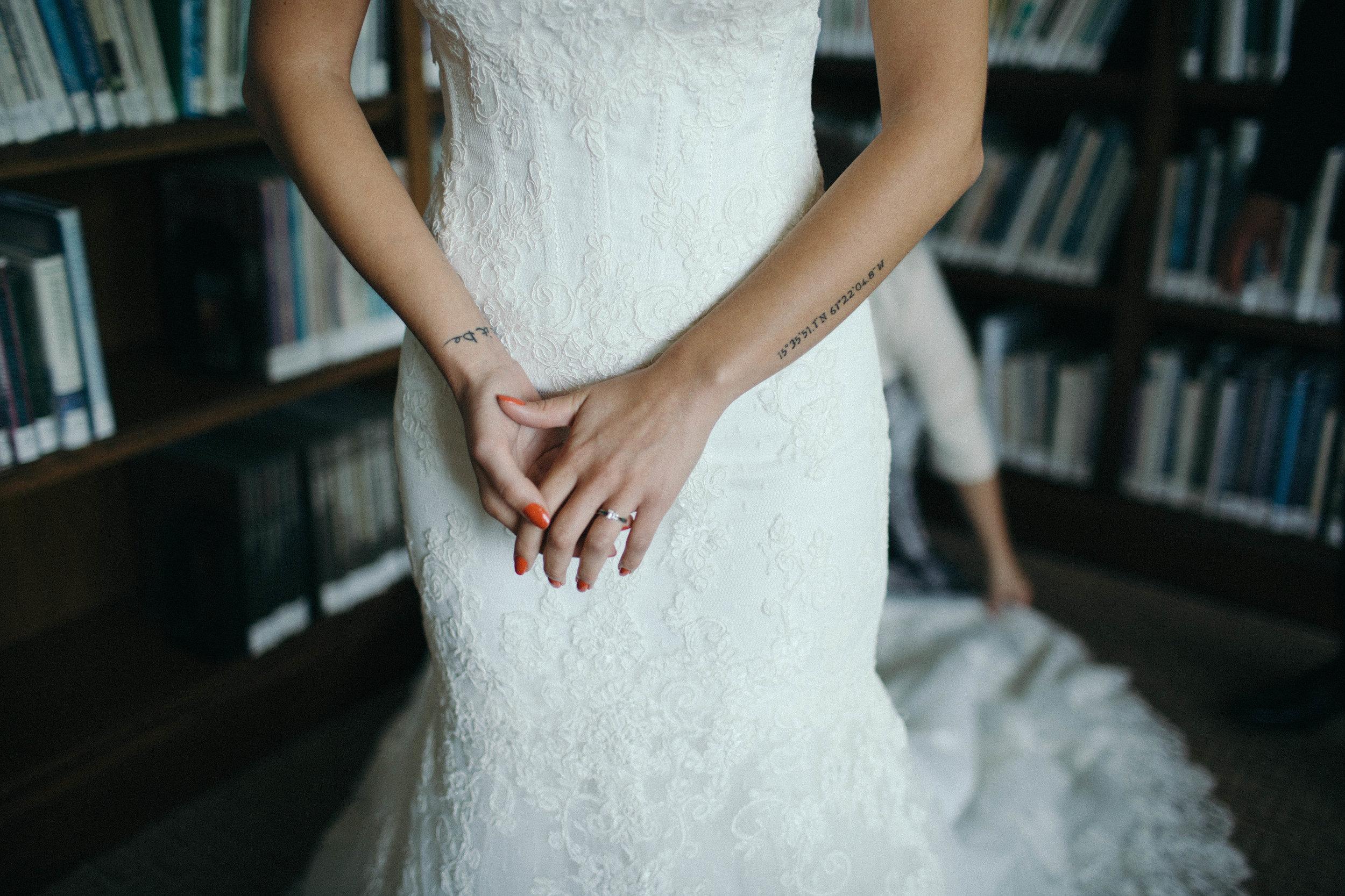 breann-andrew-wedding-blog-57.jpg