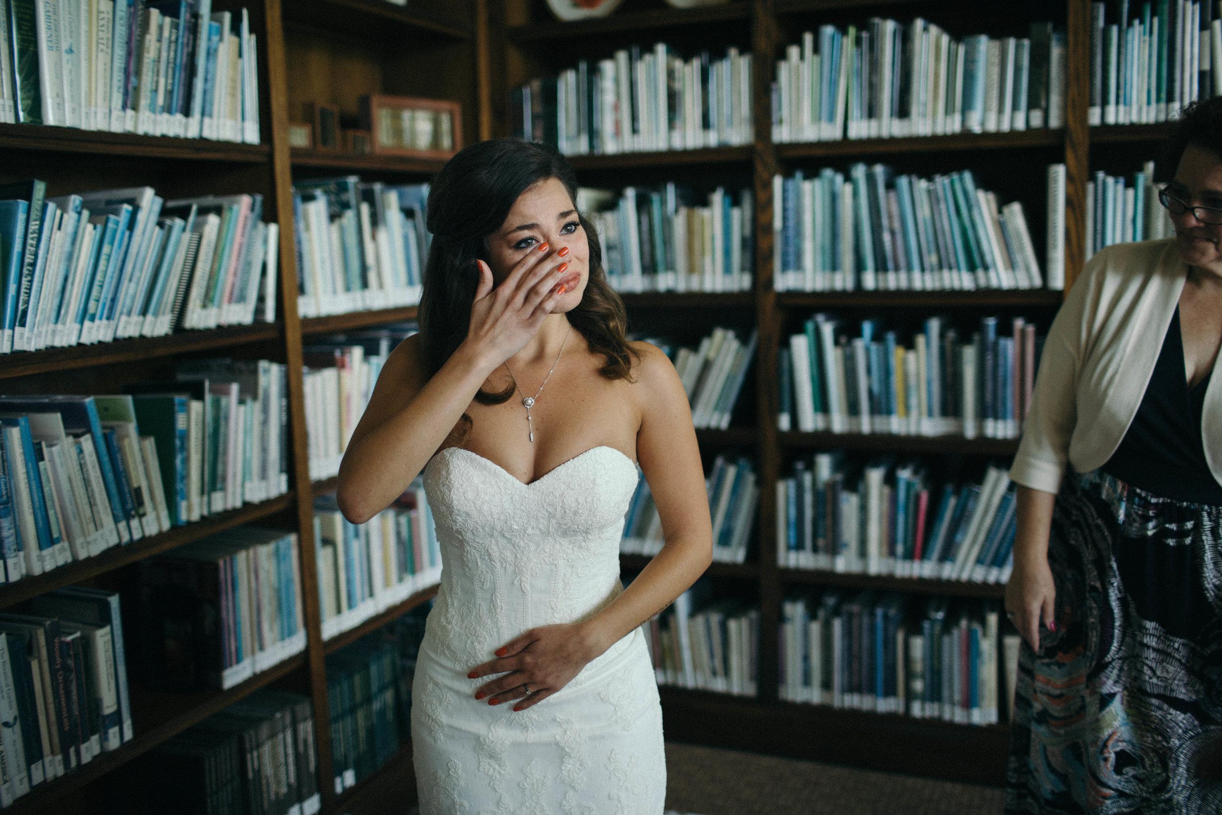 breann-andrew-wedding-blog-59.jpg