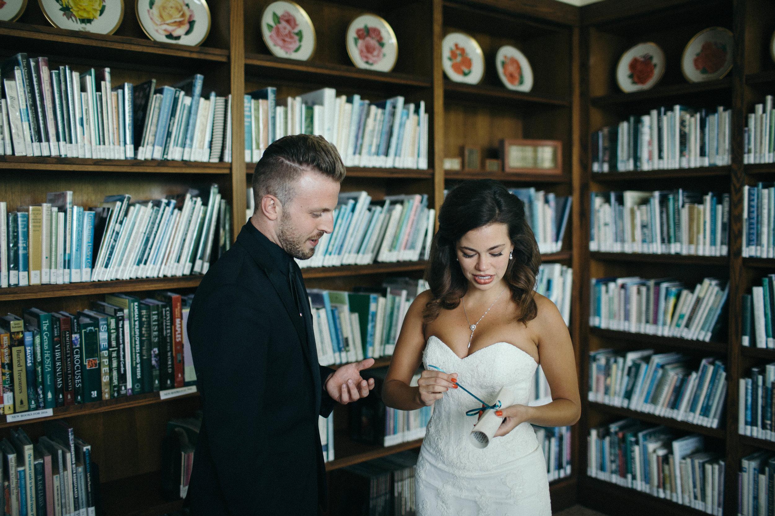 breann-andrew-wedding-blog-61.jpg