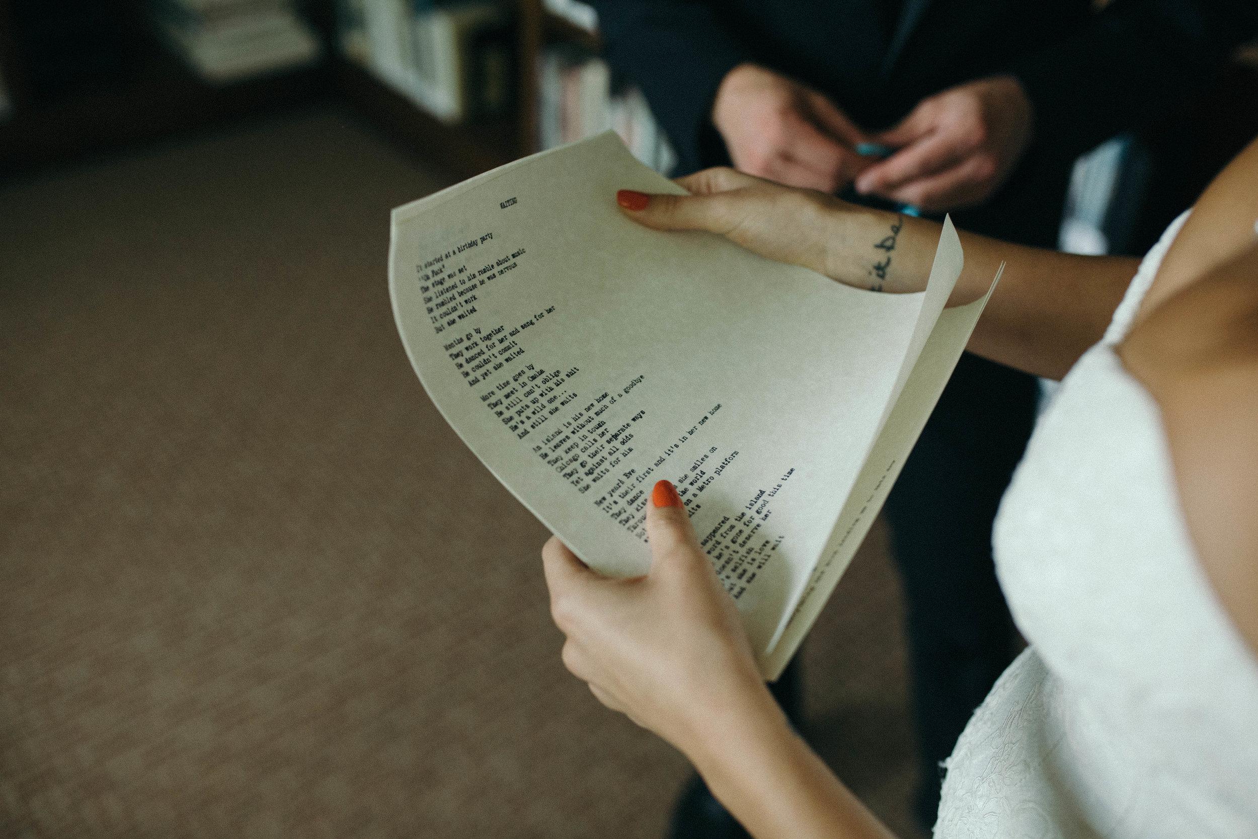 breann-andrew-wedding-blog-62.jpg