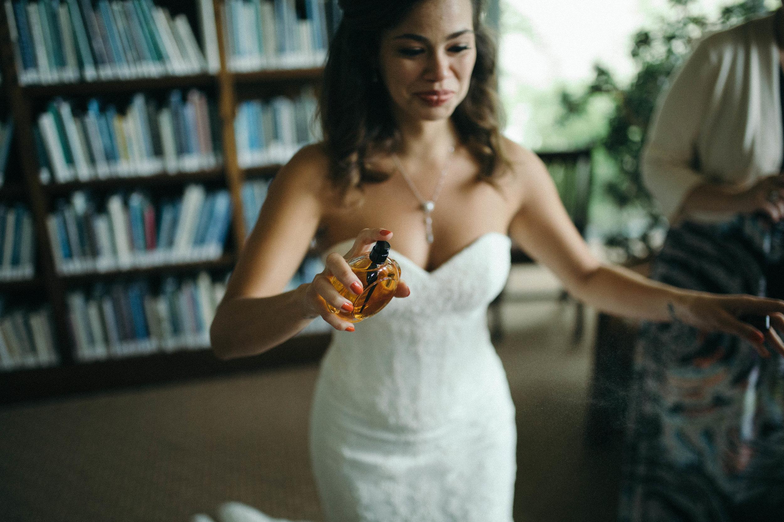 breann-andrew-wedding-blog-64.jpg