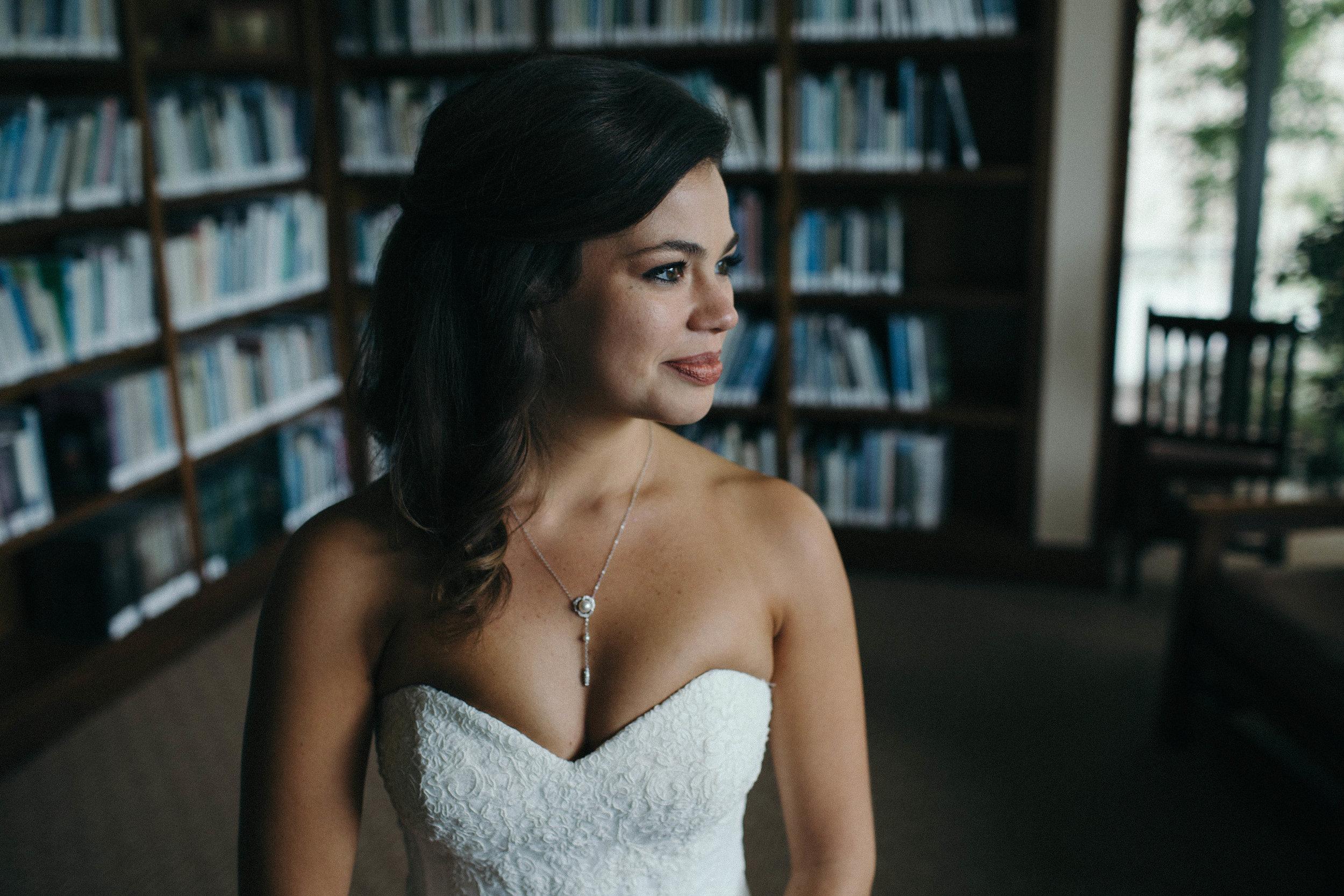 breann-andrew-wedding-blog-66.jpg