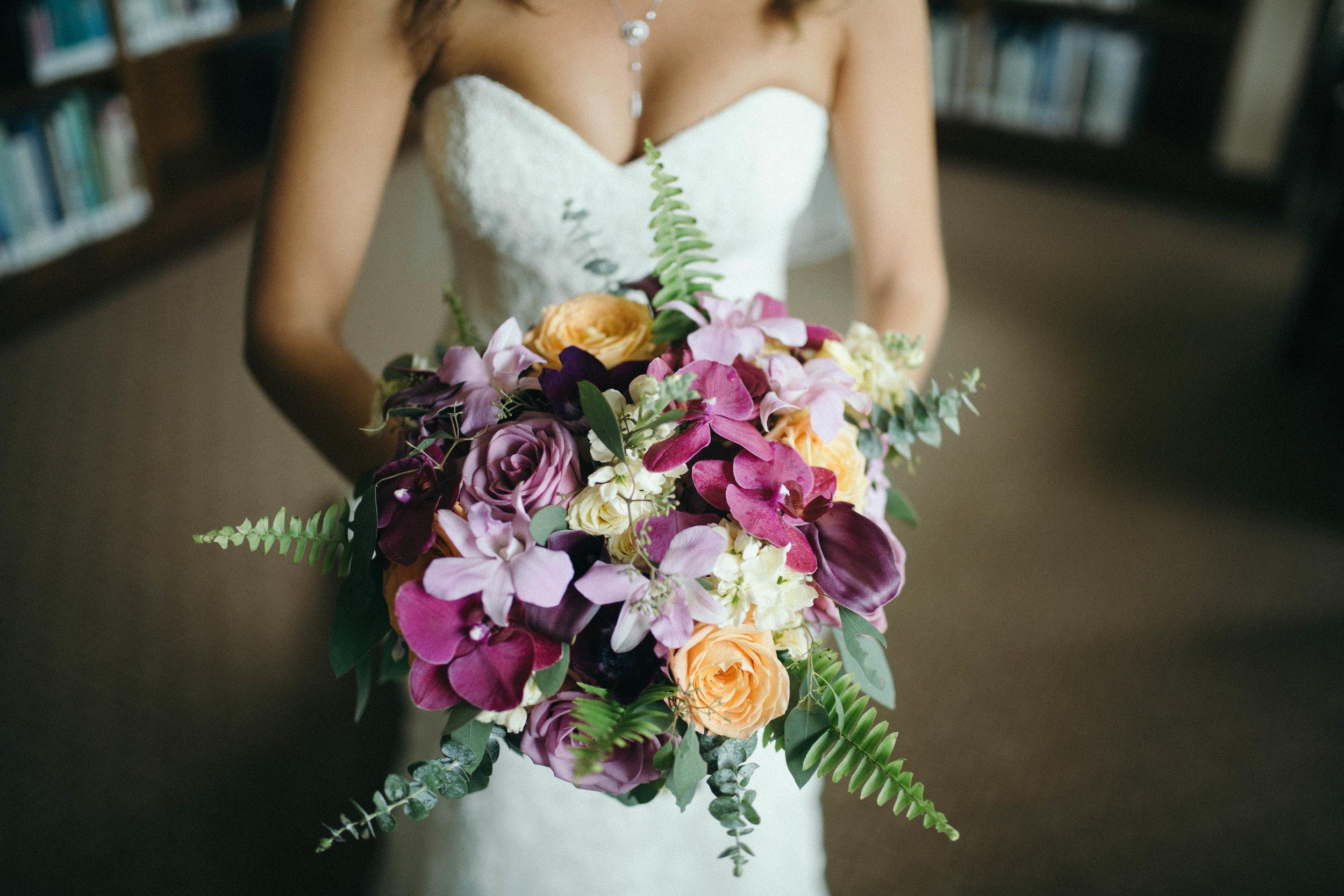 breann-andrew-wedding-blog-71.jpg