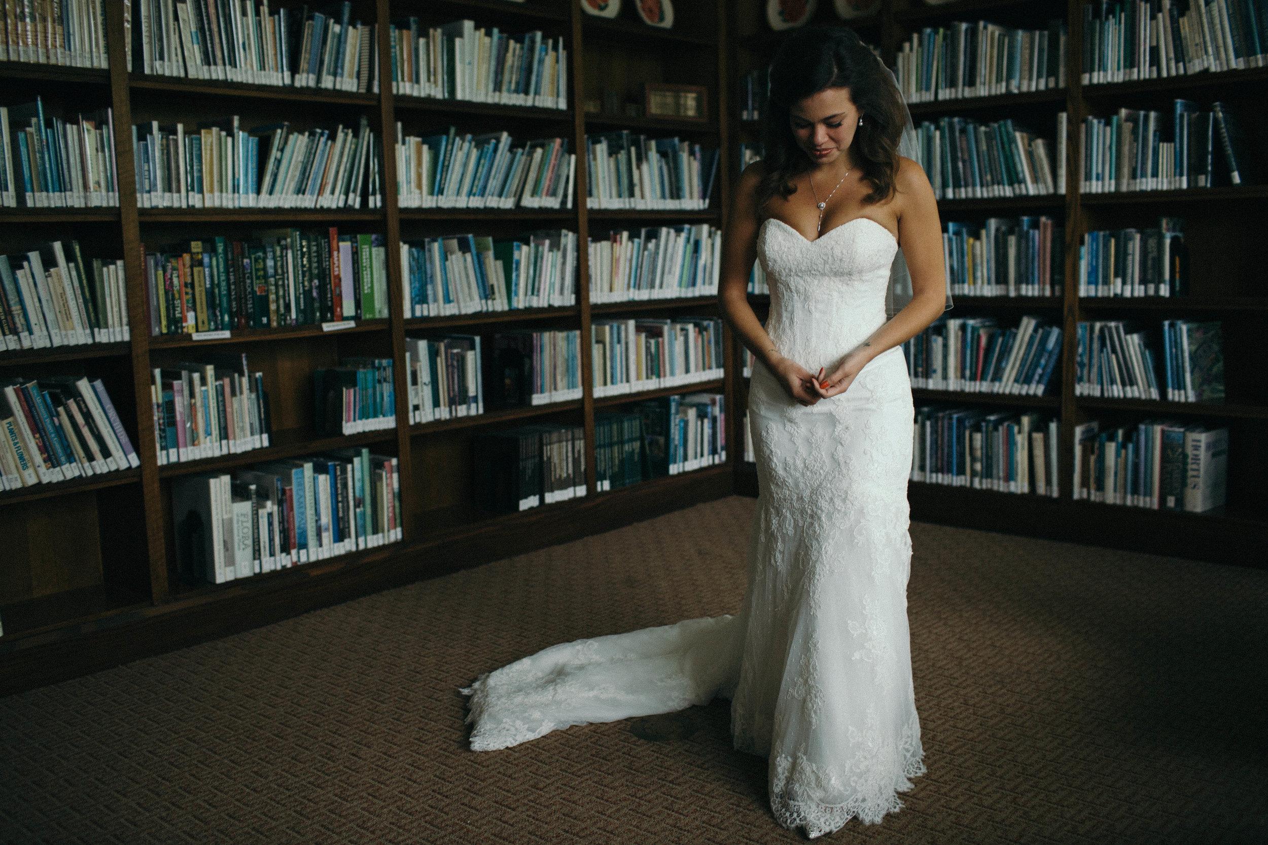 breann-andrew-wedding-blog-70.jpg