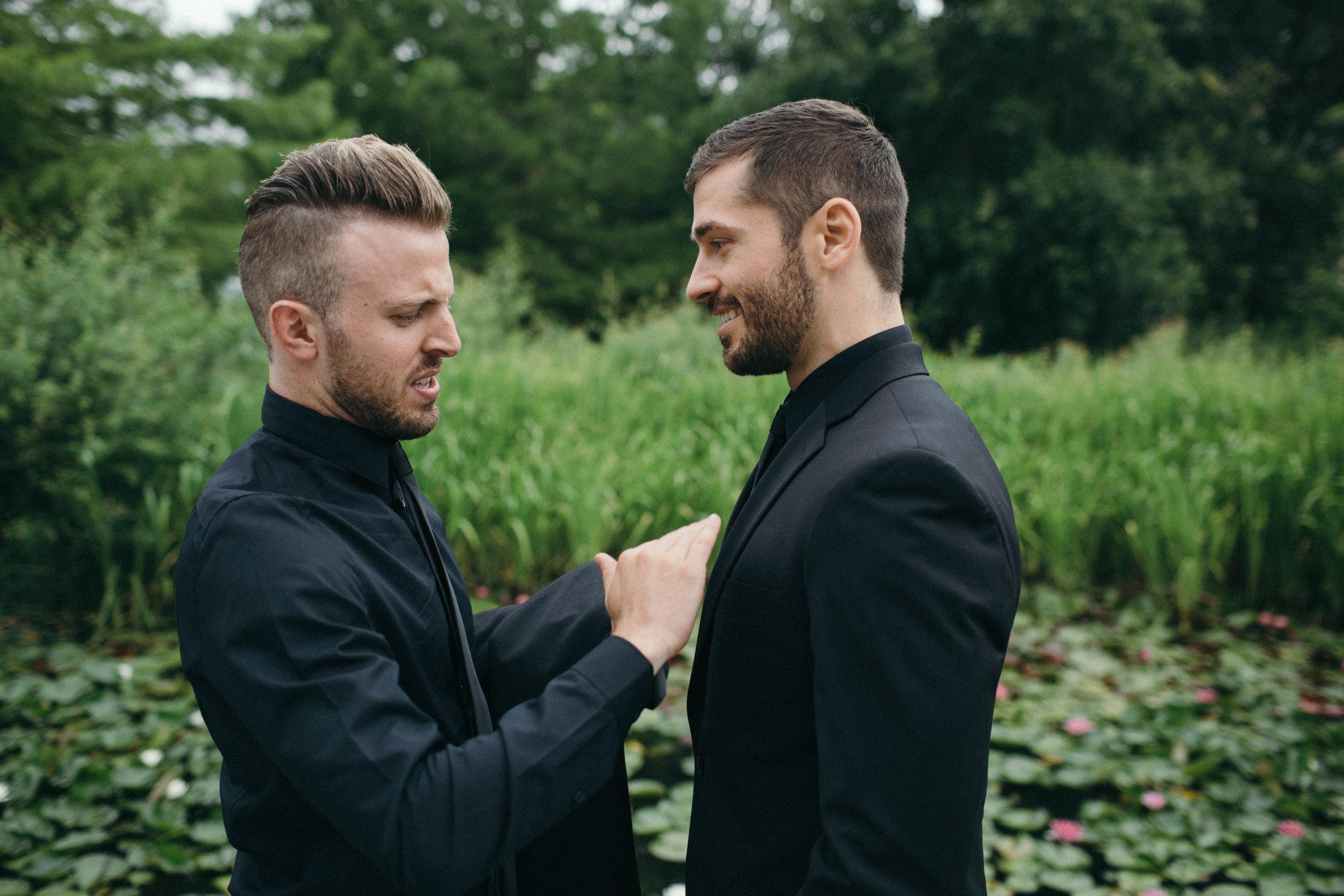 breann-andrew-wedding-blog-74.jpg