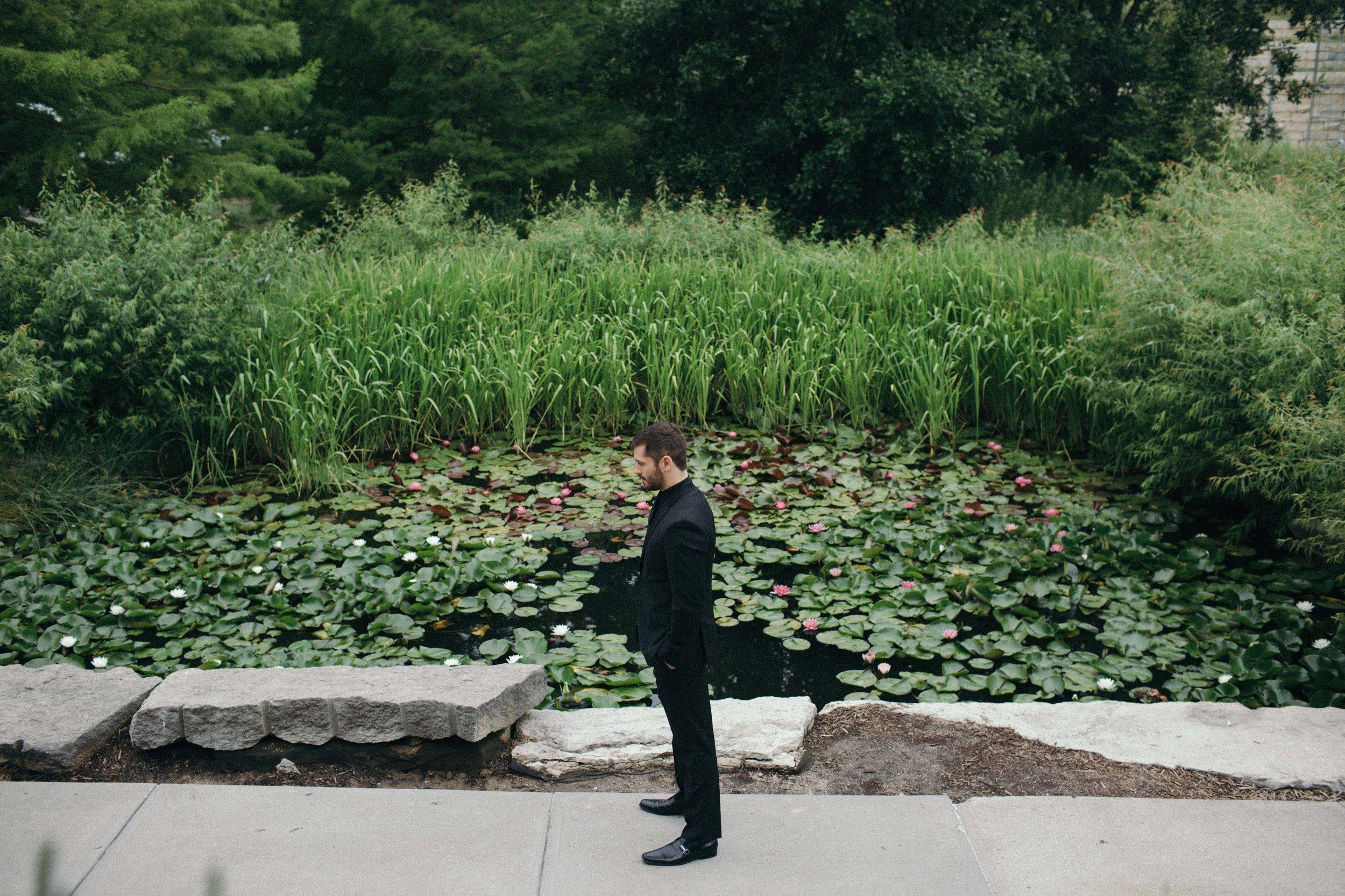 breann-andrew-wedding-blog-78.jpg