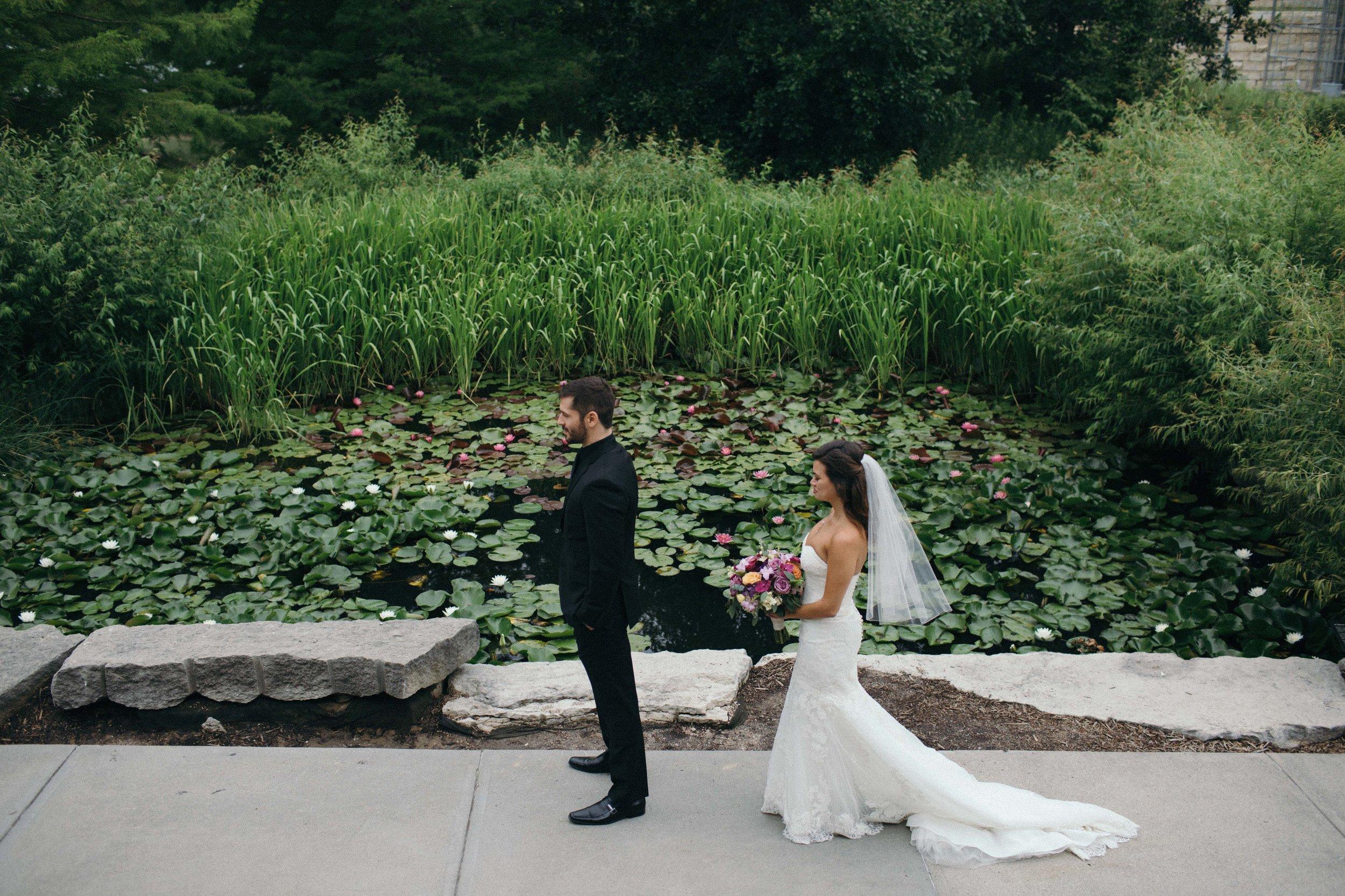 breann-andrew-wedding-blog-80.jpg