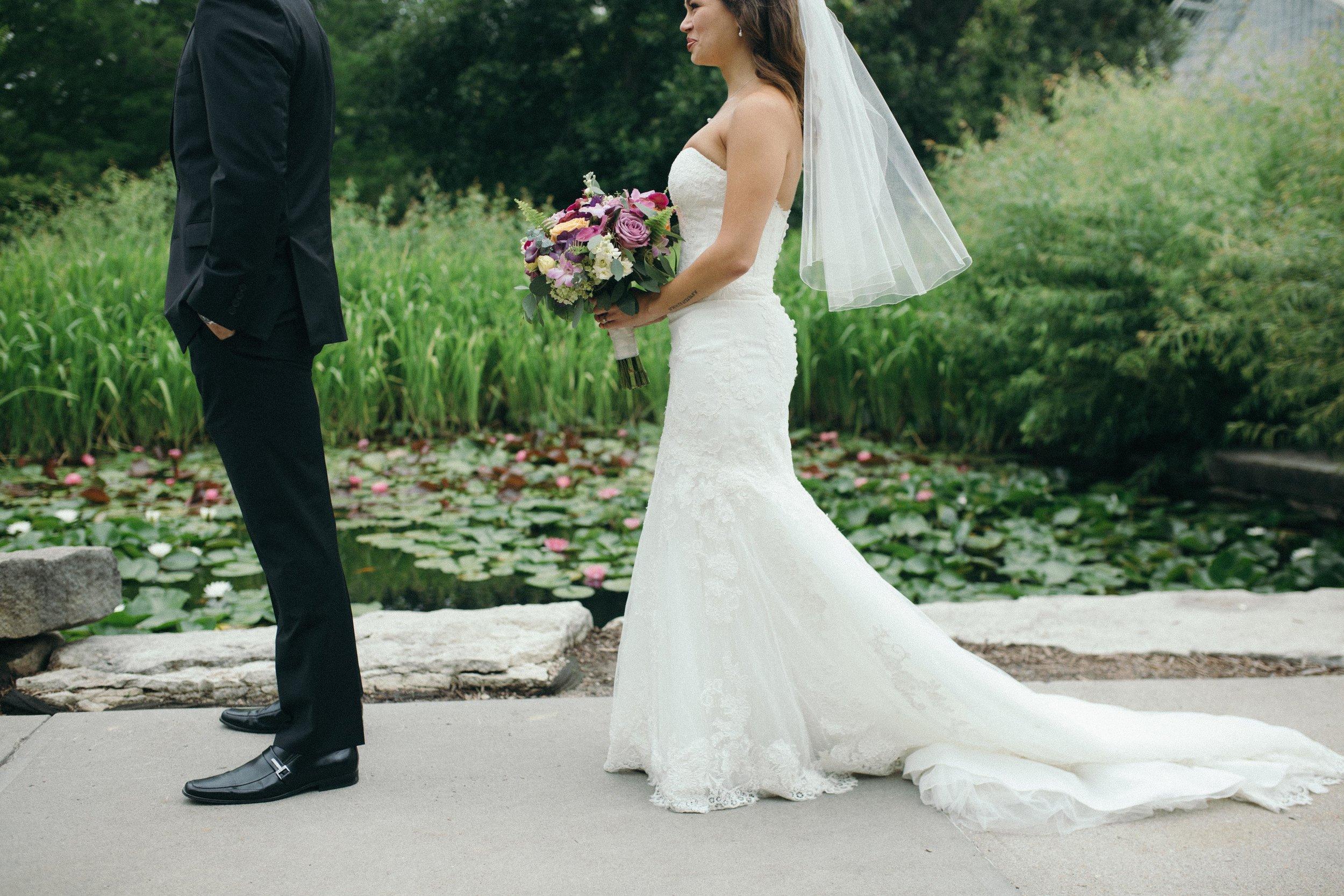 breann-andrew-wedding-blog-79.jpg