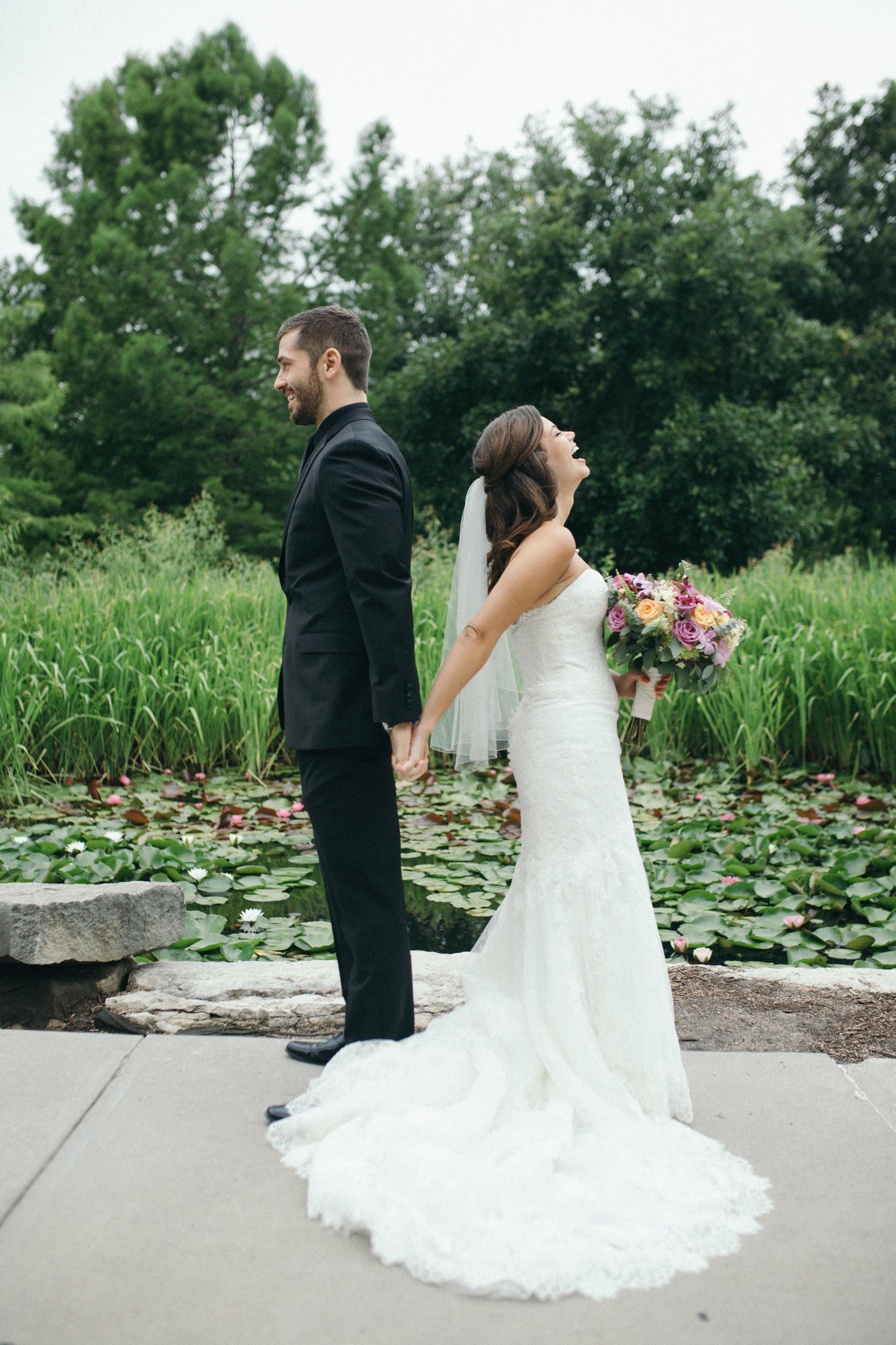 breann-andrew-wedding-blog-81.jpg