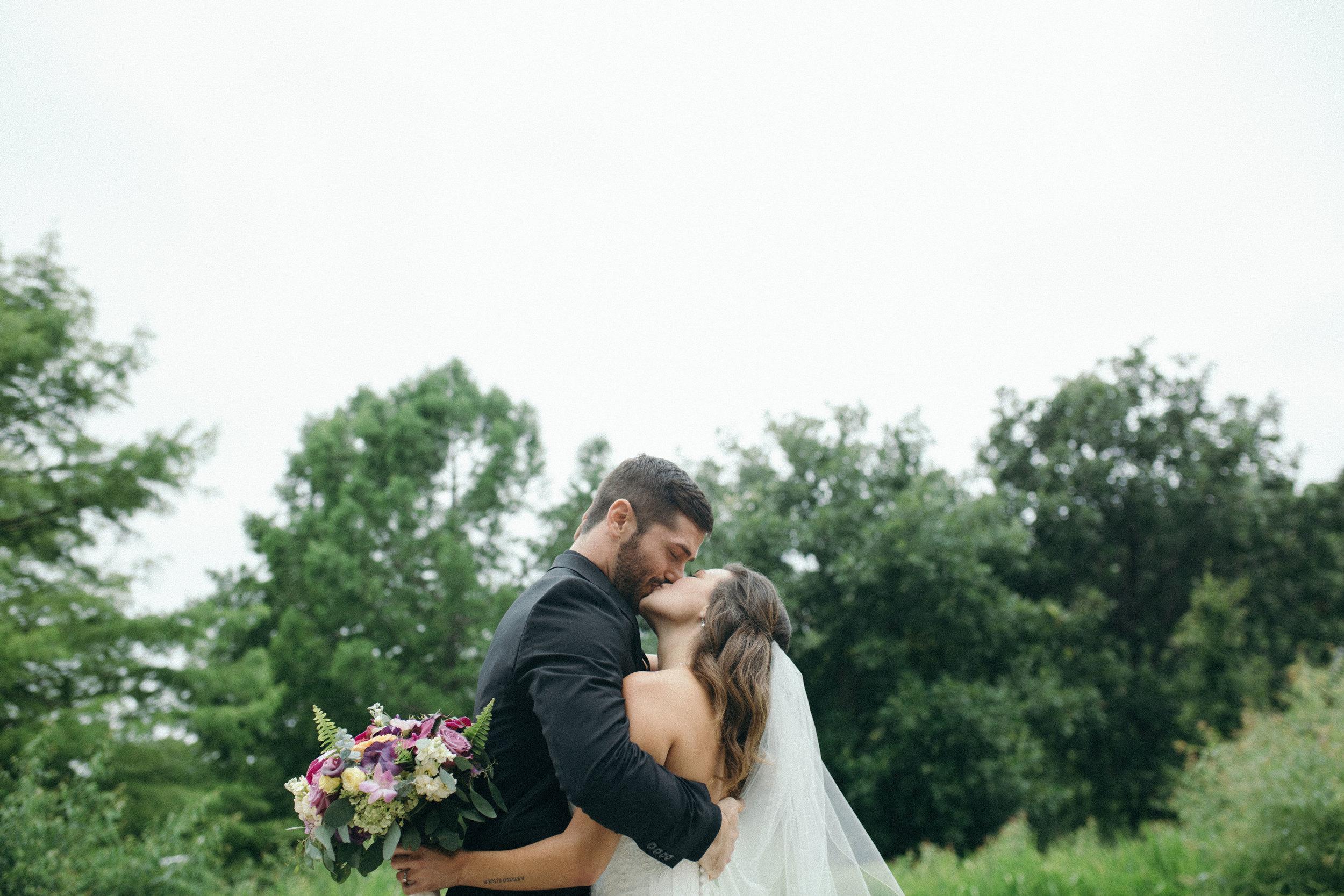 breann-andrew-wedding-blog-84.jpg