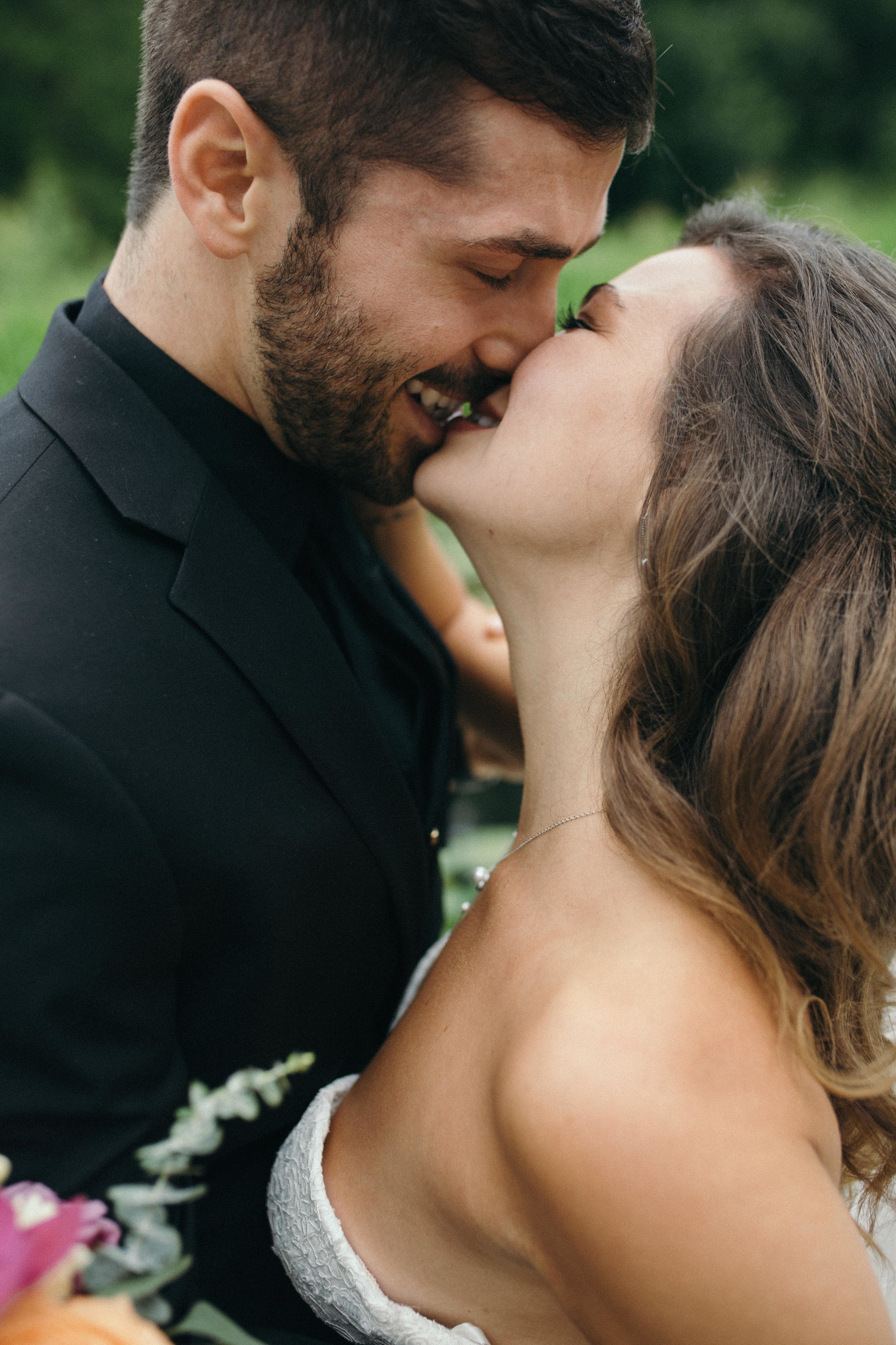 breann-andrew-wedding-blog-86.jpg