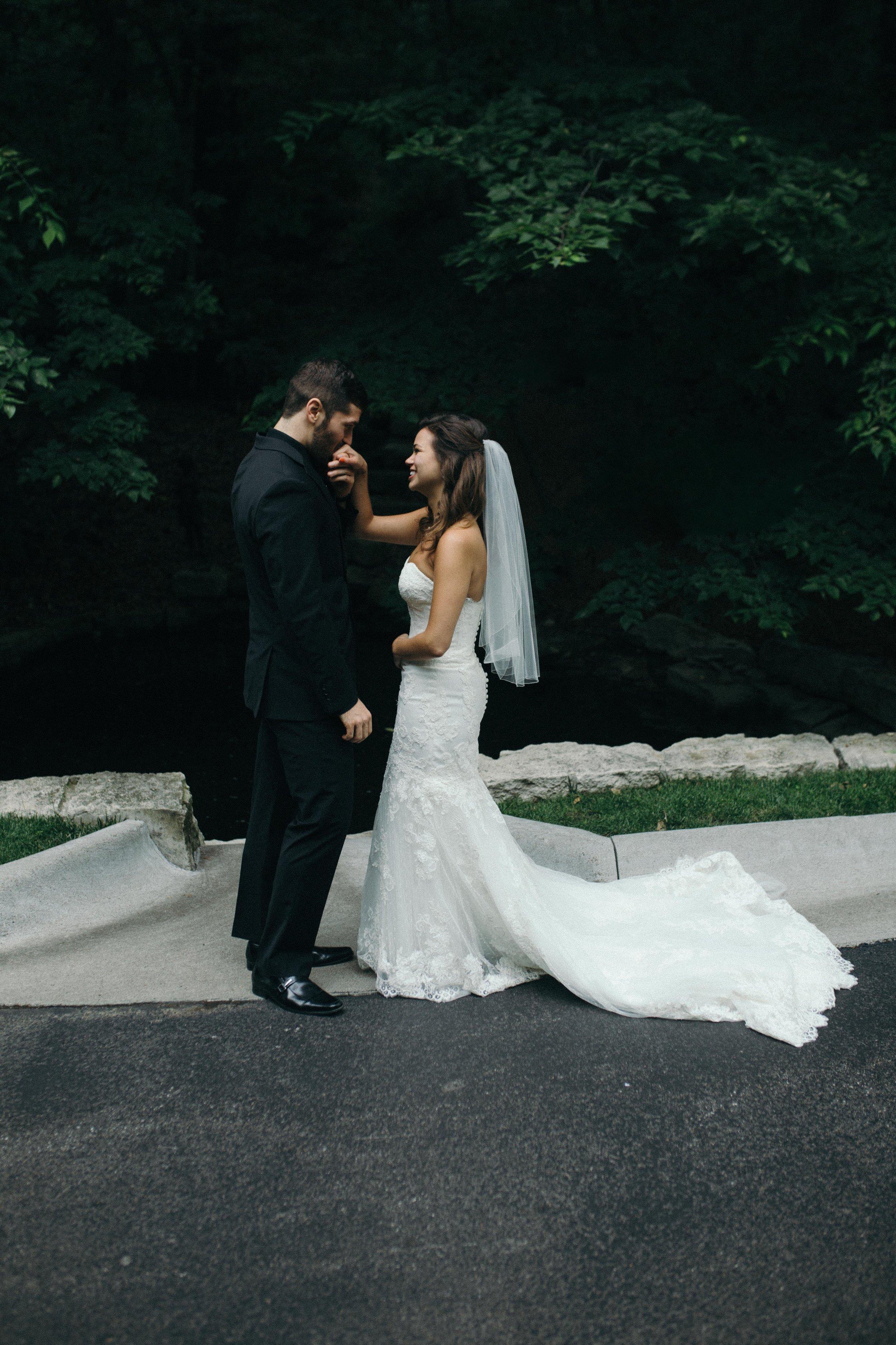 breann-andrew-wedding-blog-88.jpg