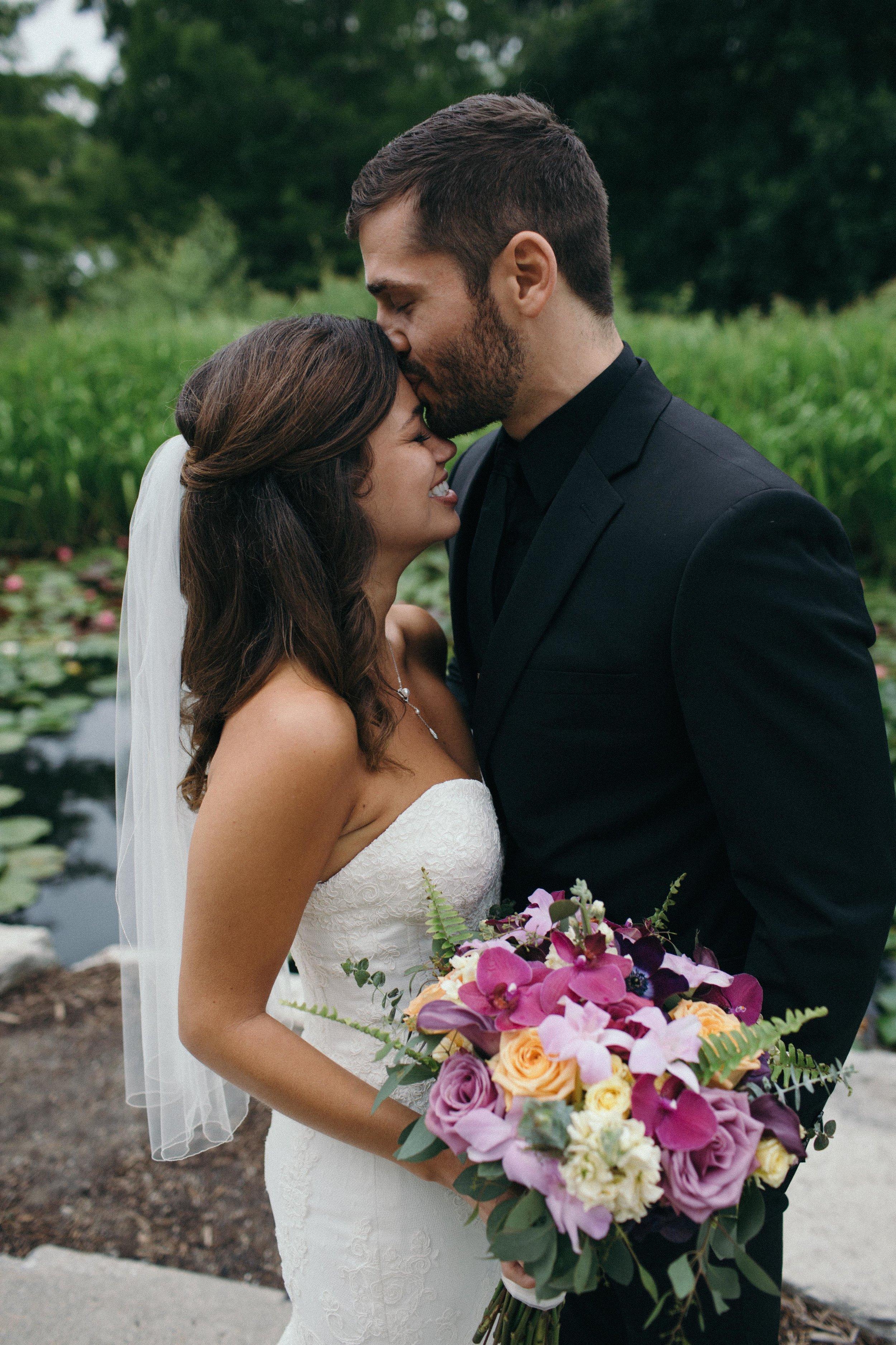 breann-andrew-wedding-blog-87.jpg