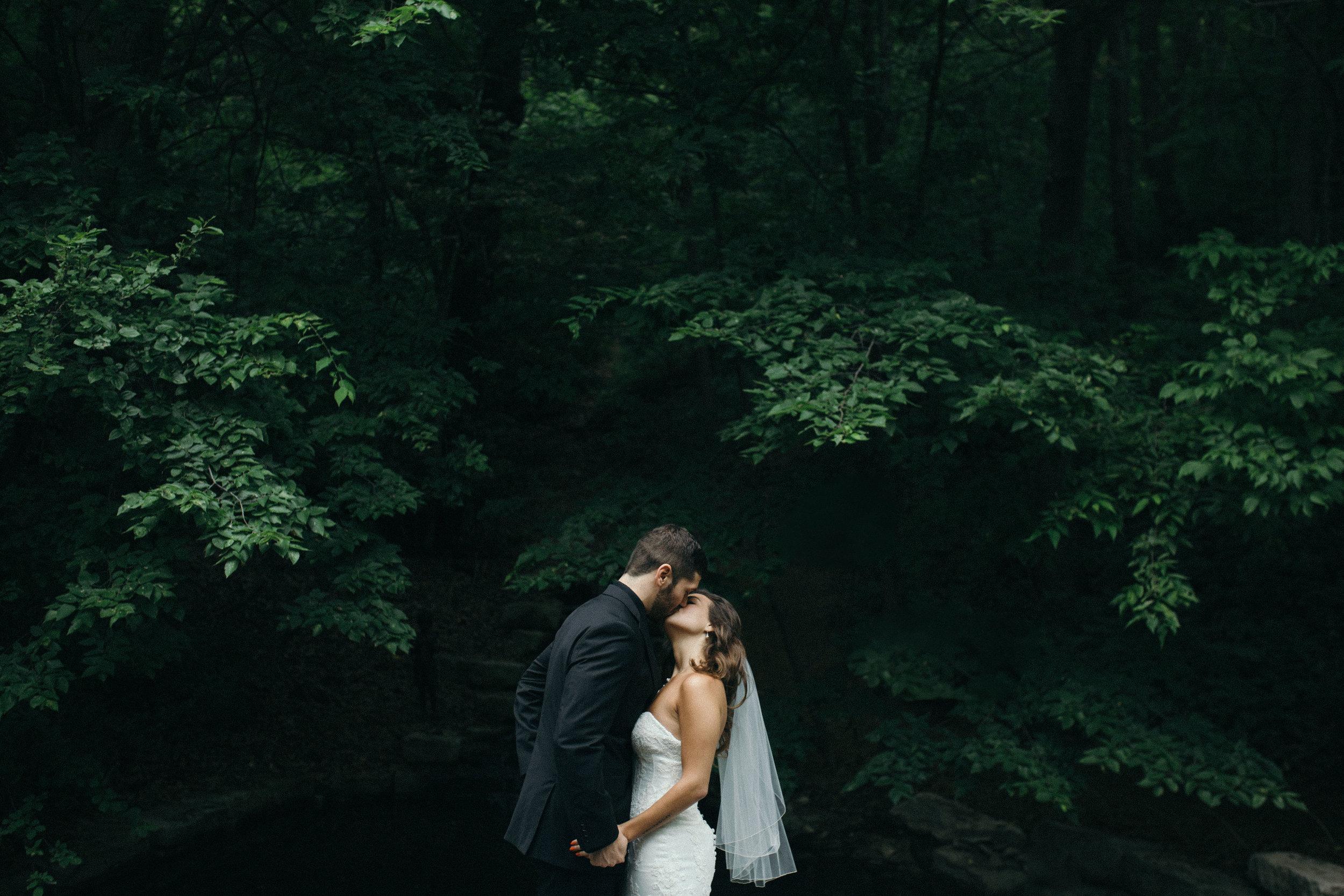 breann-andrew-wedding-blog-90.jpg