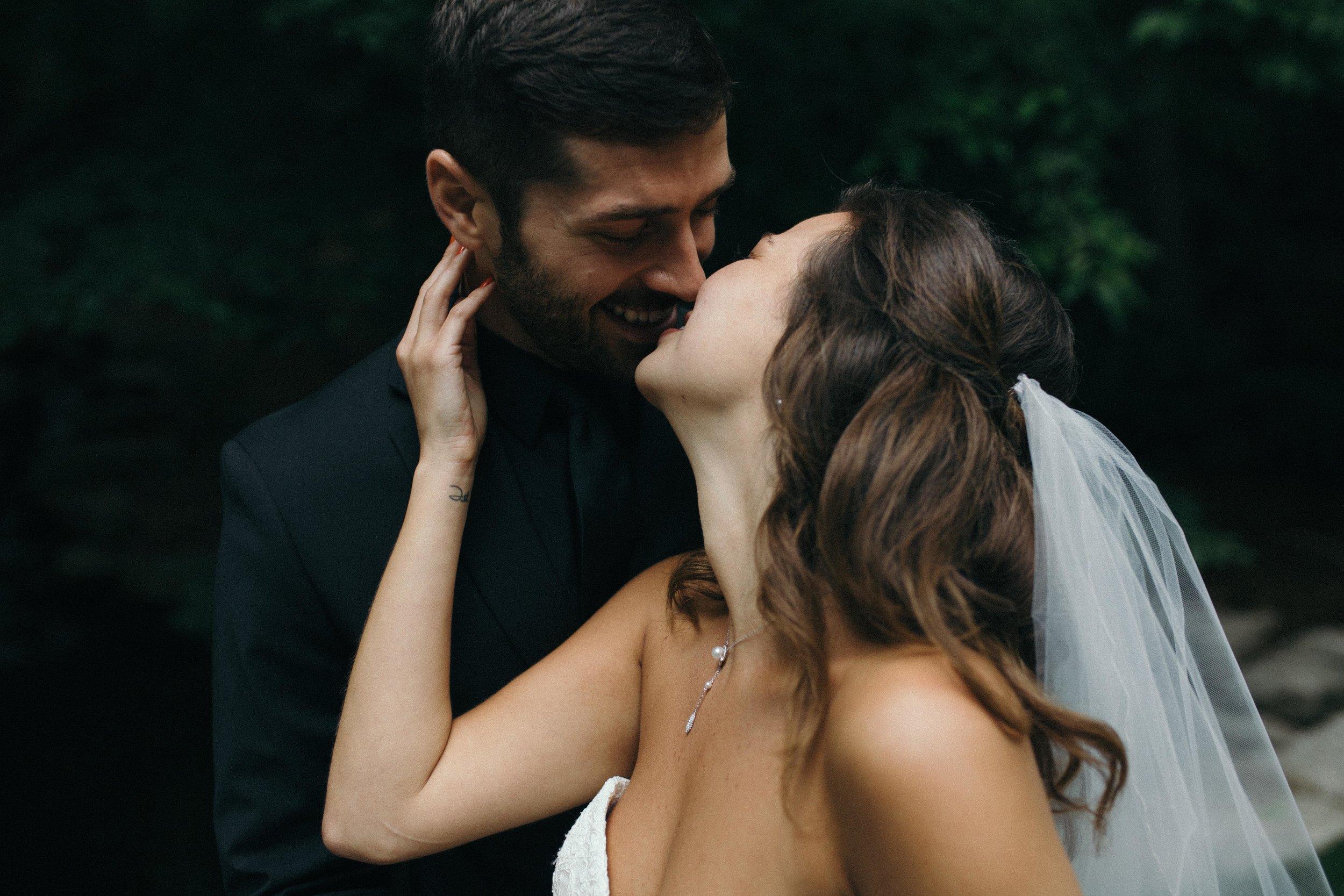 breann-andrew-wedding-blog-93.jpg