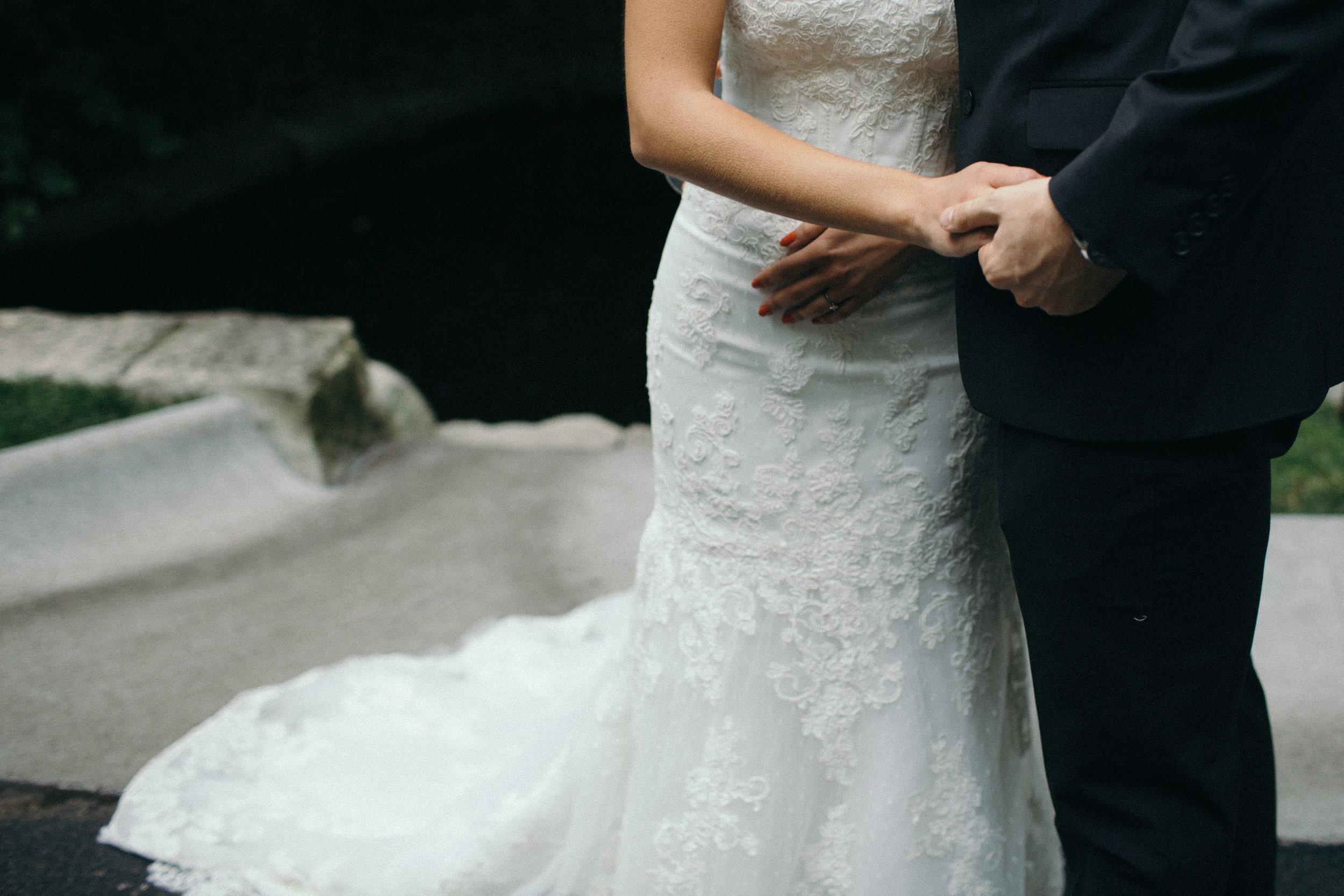 breann-andrew-wedding-blog-94.jpg