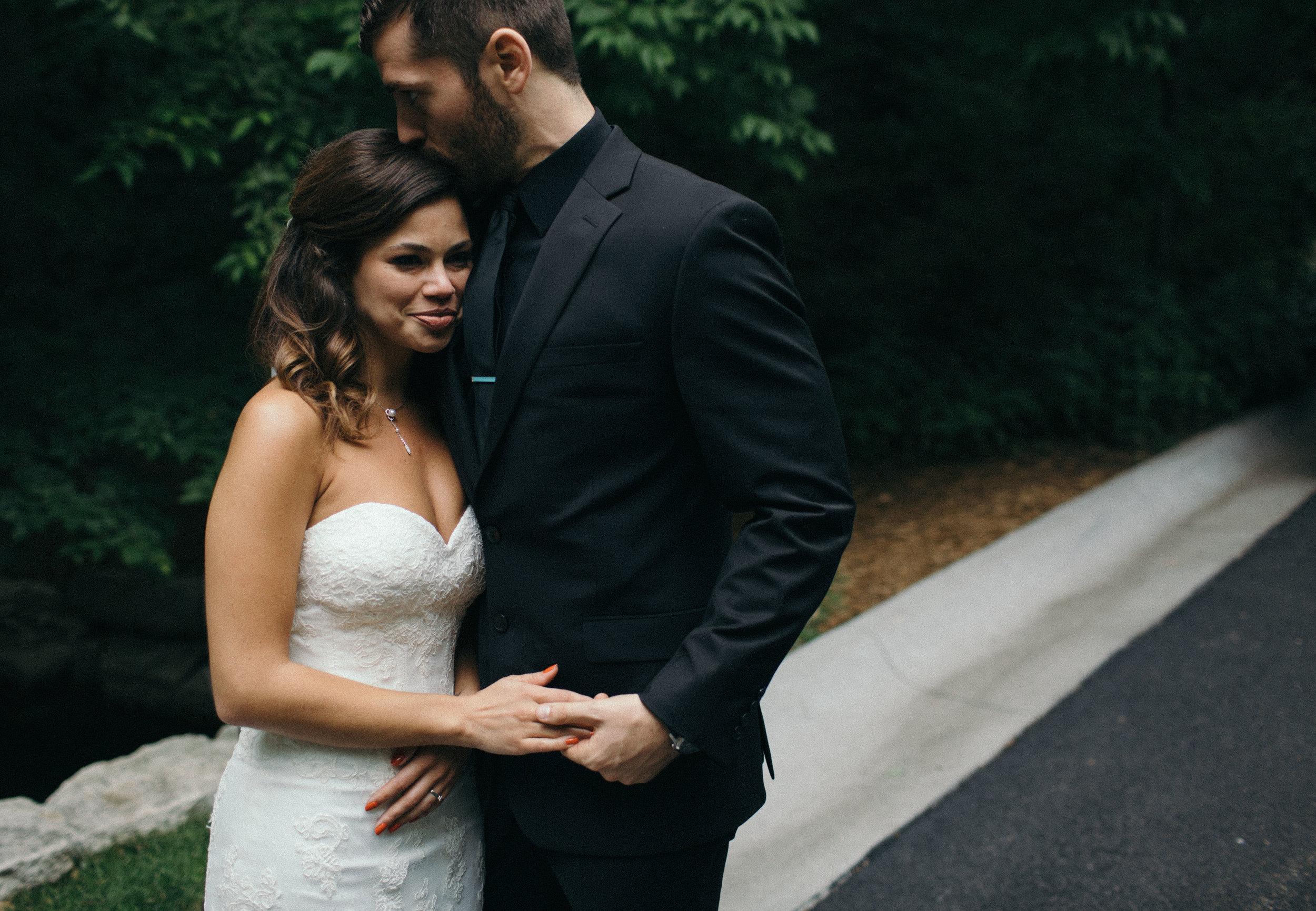 breann-andrew-wedding-blog-96.jpg