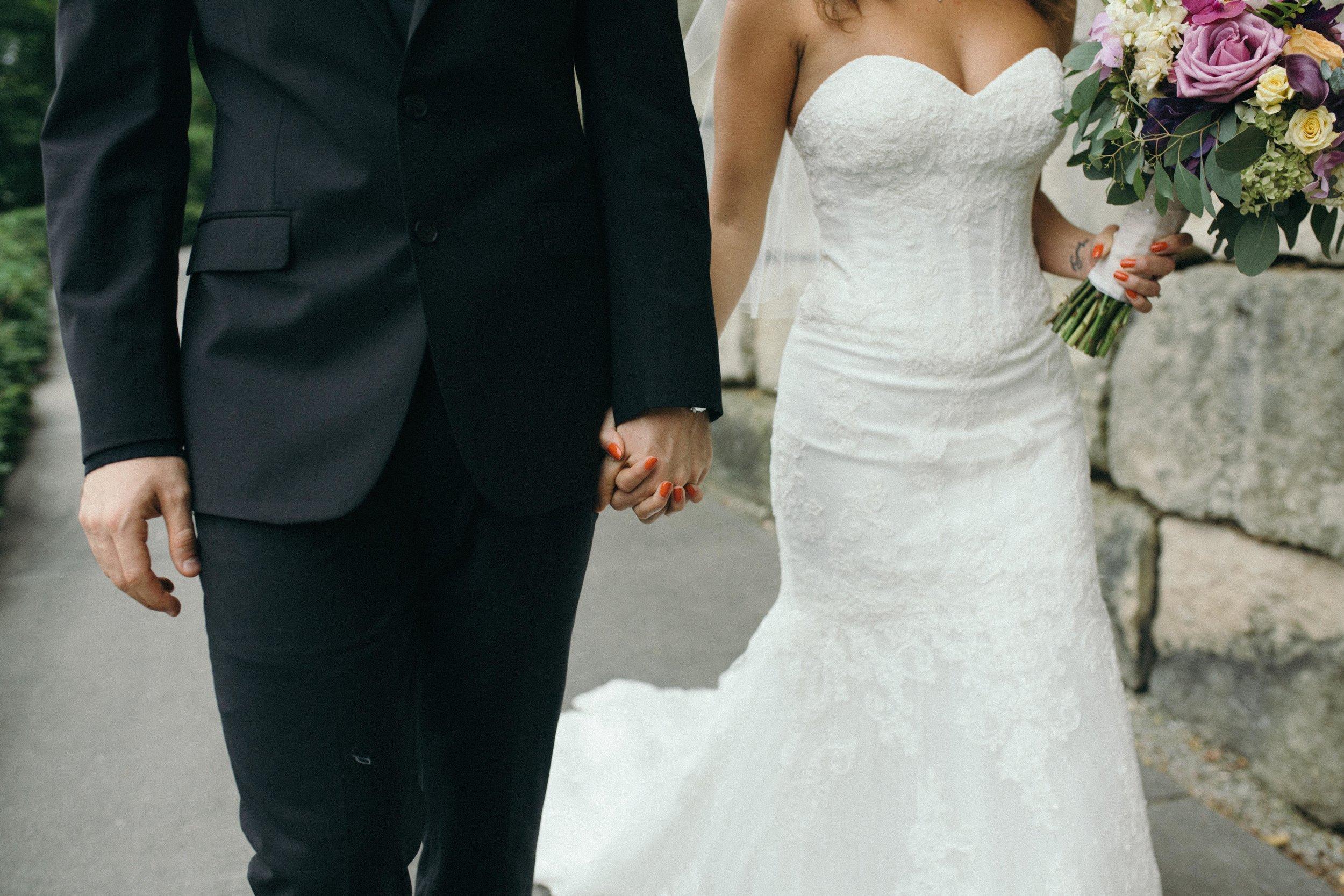 breann-andrew-wedding-blog-99.jpg