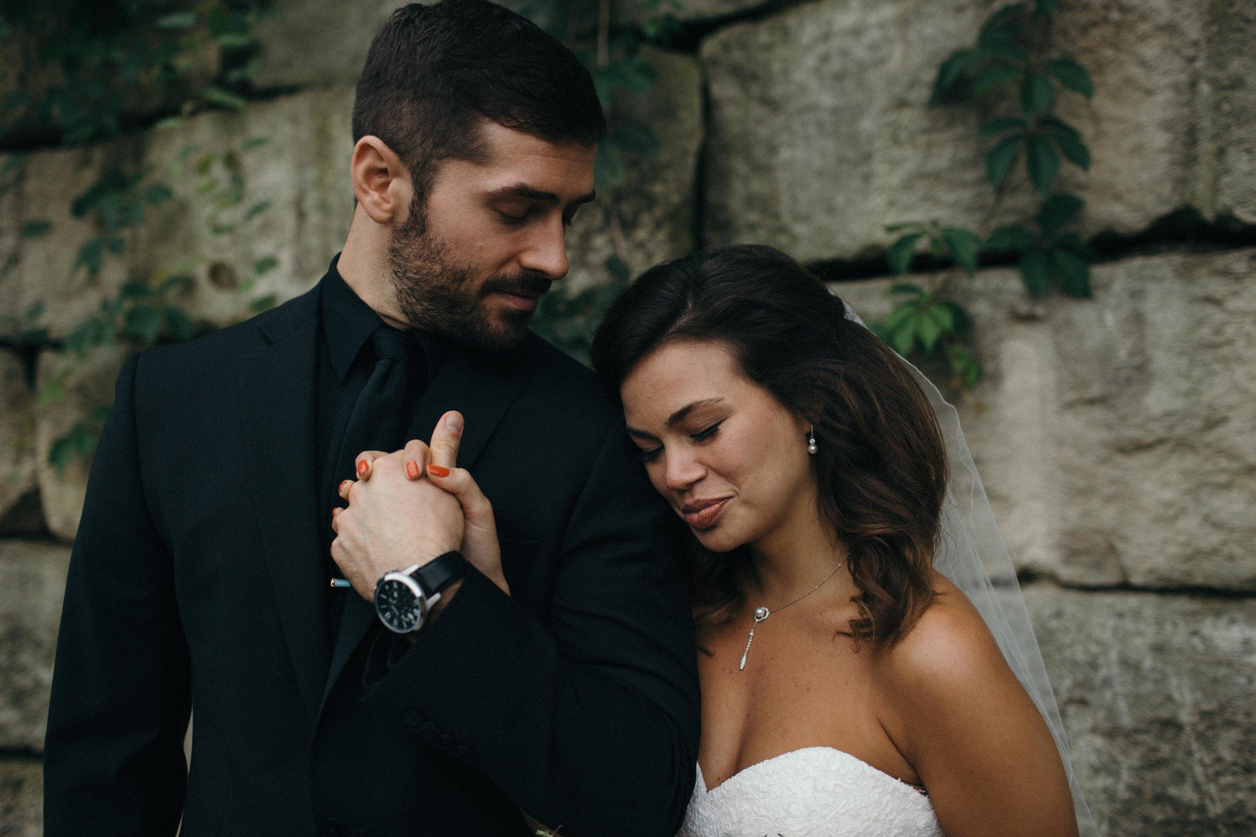 breann-andrew-wedding-blog-103.jpg