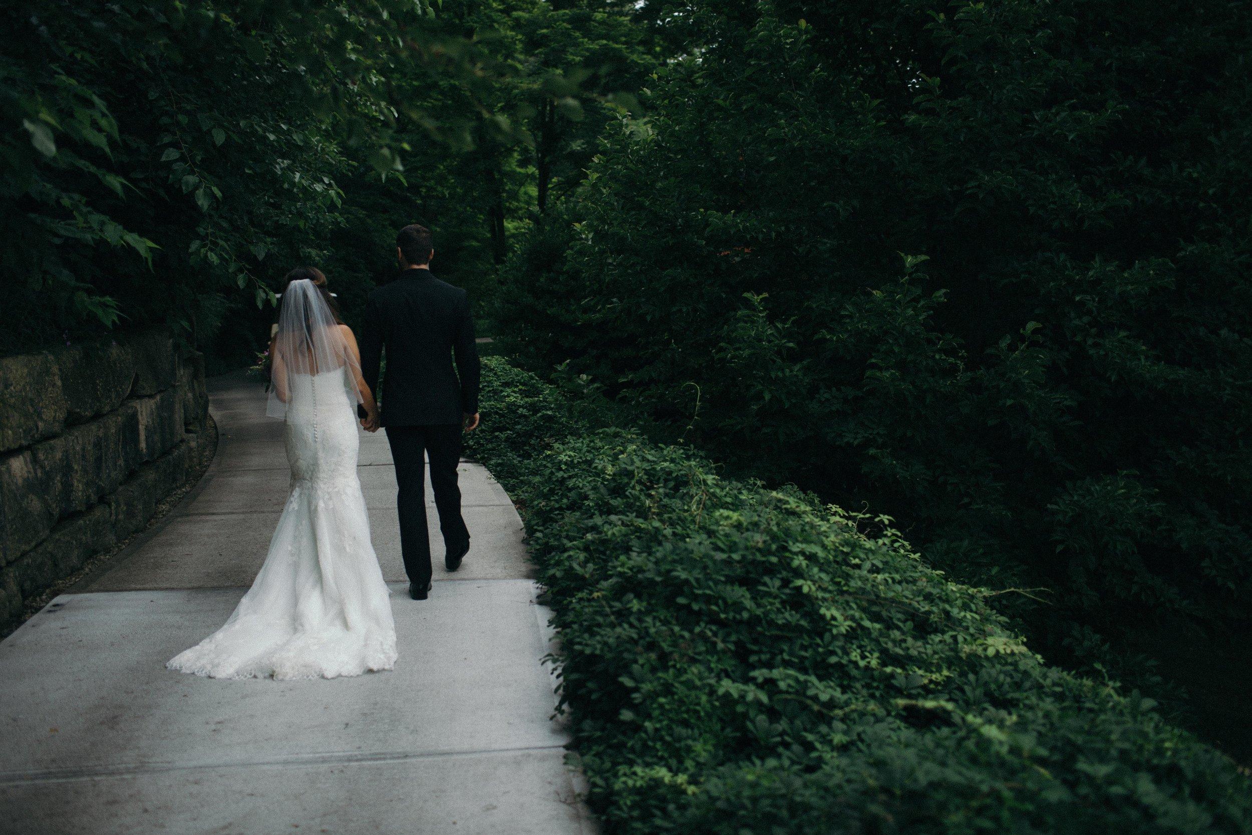breann-andrew-wedding-blog-104.jpg