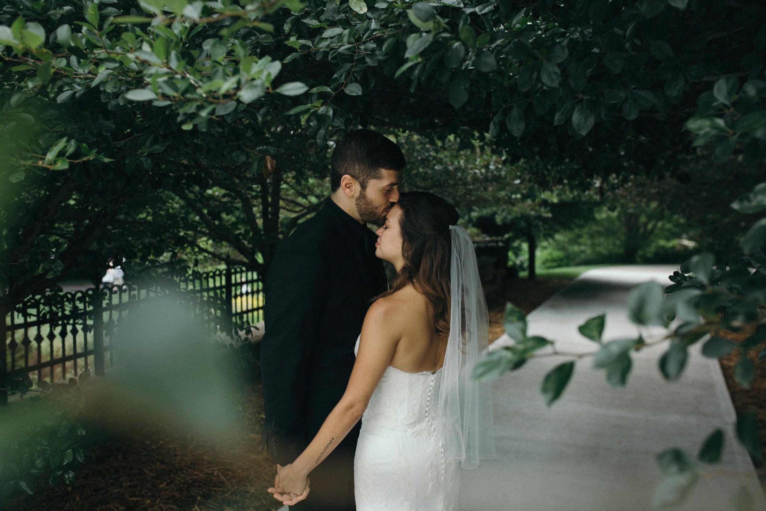 breann-andrew-wedding-blog-105.jpg