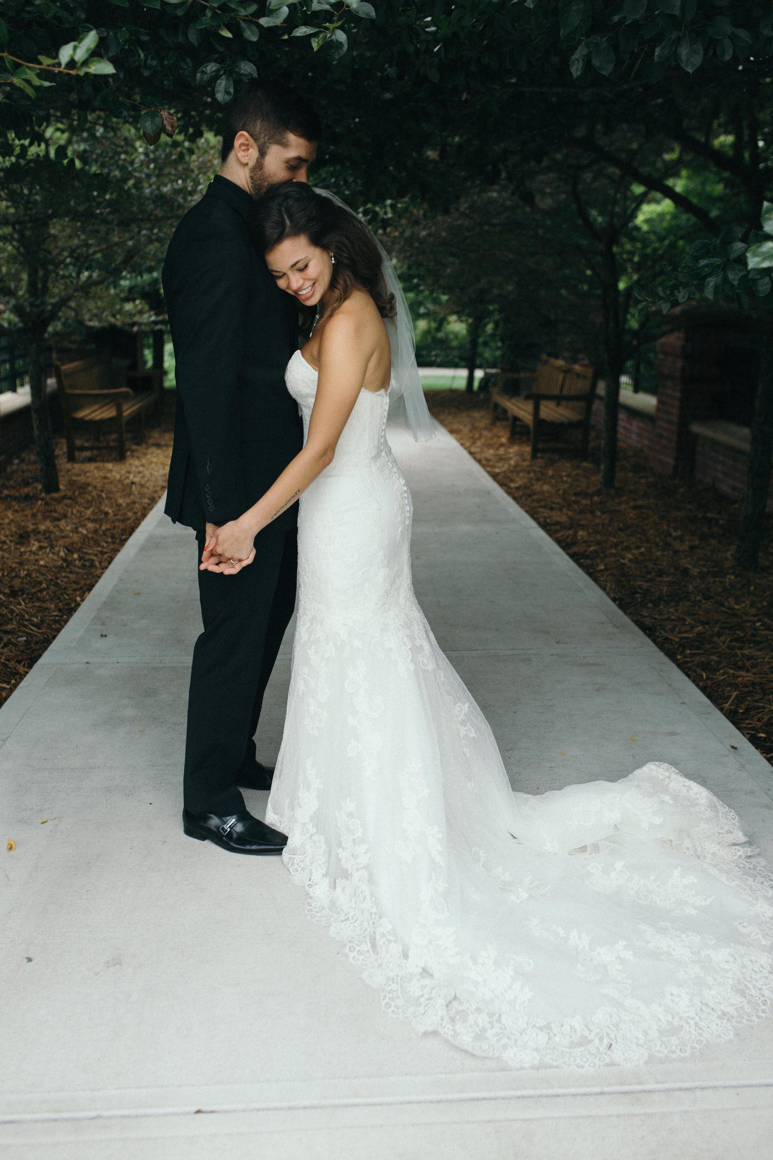 breann-andrew-wedding-blog-107.jpg