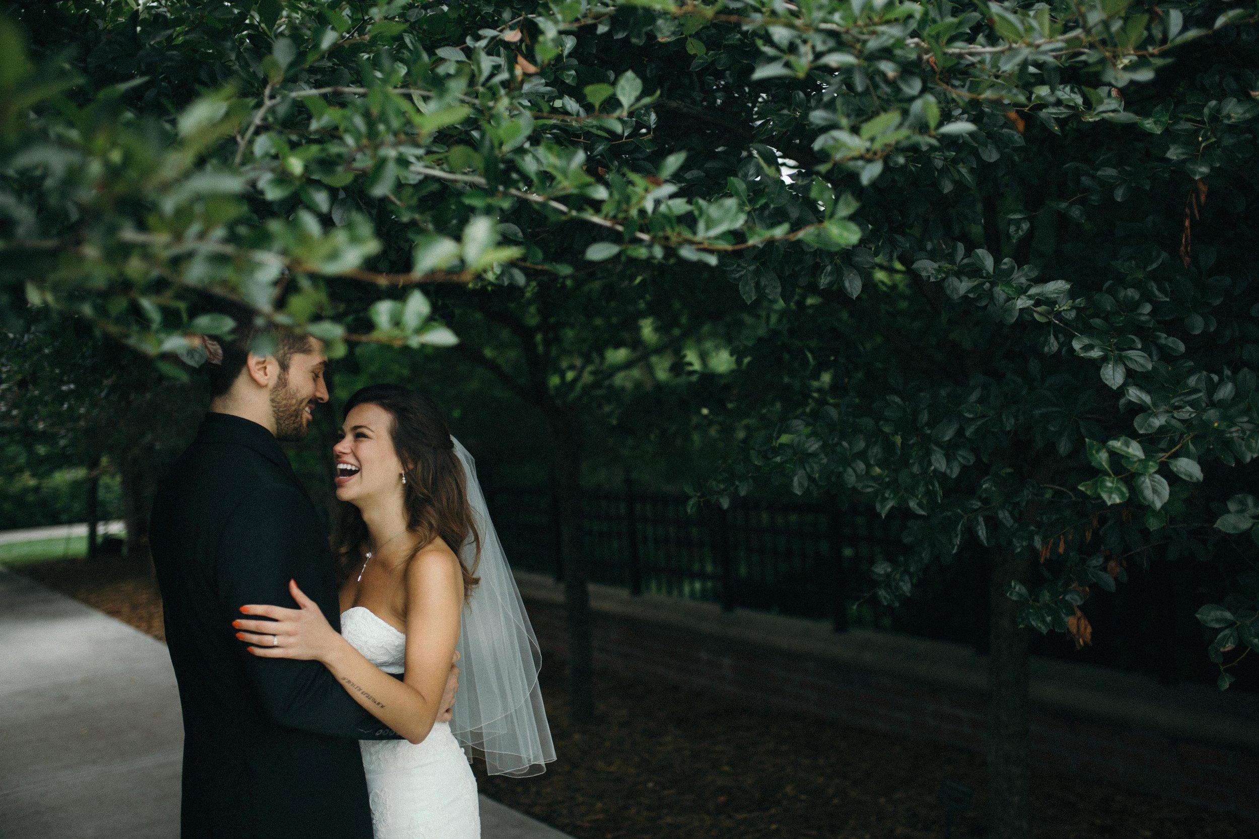 breann-andrew-wedding-blog-110.jpg