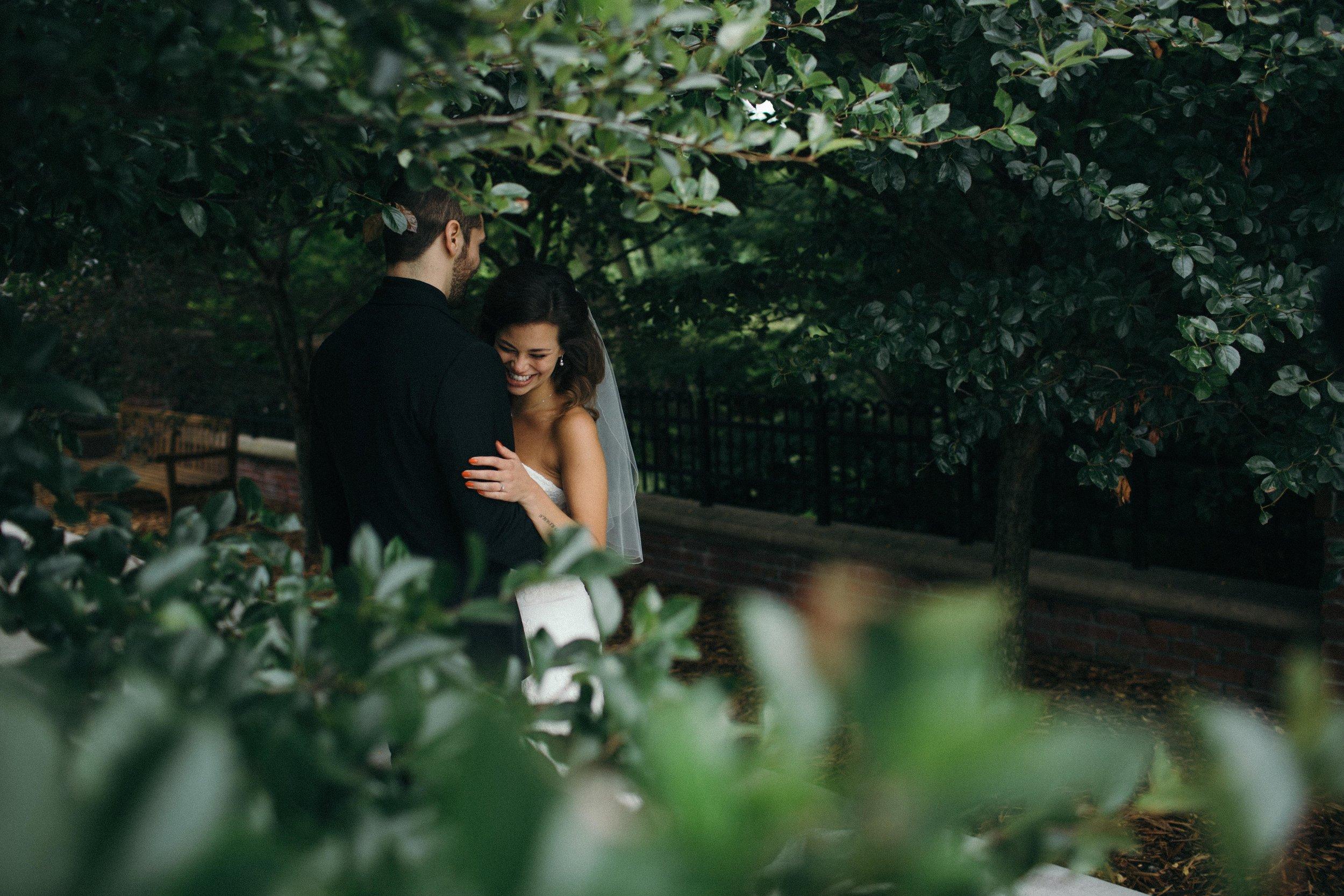breann-andrew-wedding-blog-111.jpg