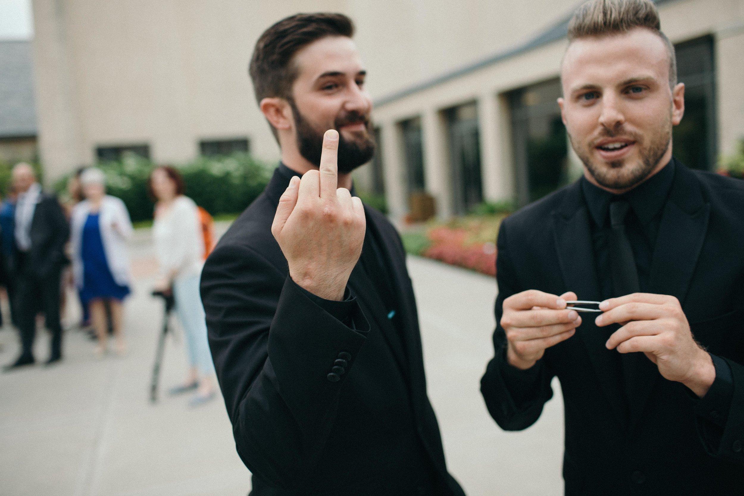 breann-andrew-wedding-blog-116.jpg
