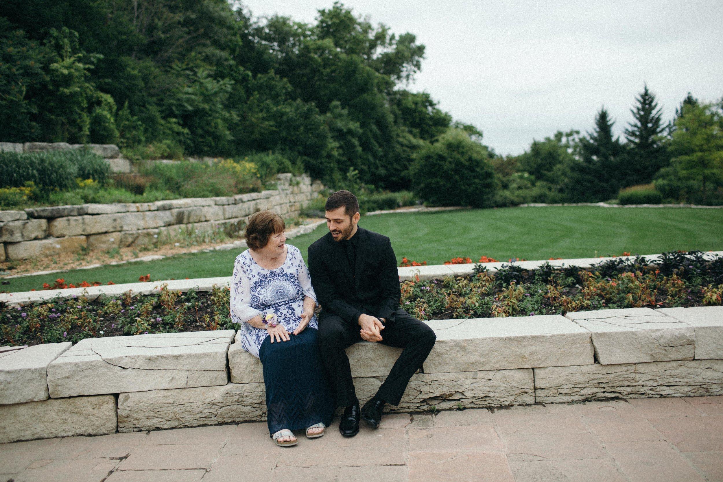 breann-andrew-wedding-blog-117.jpg
