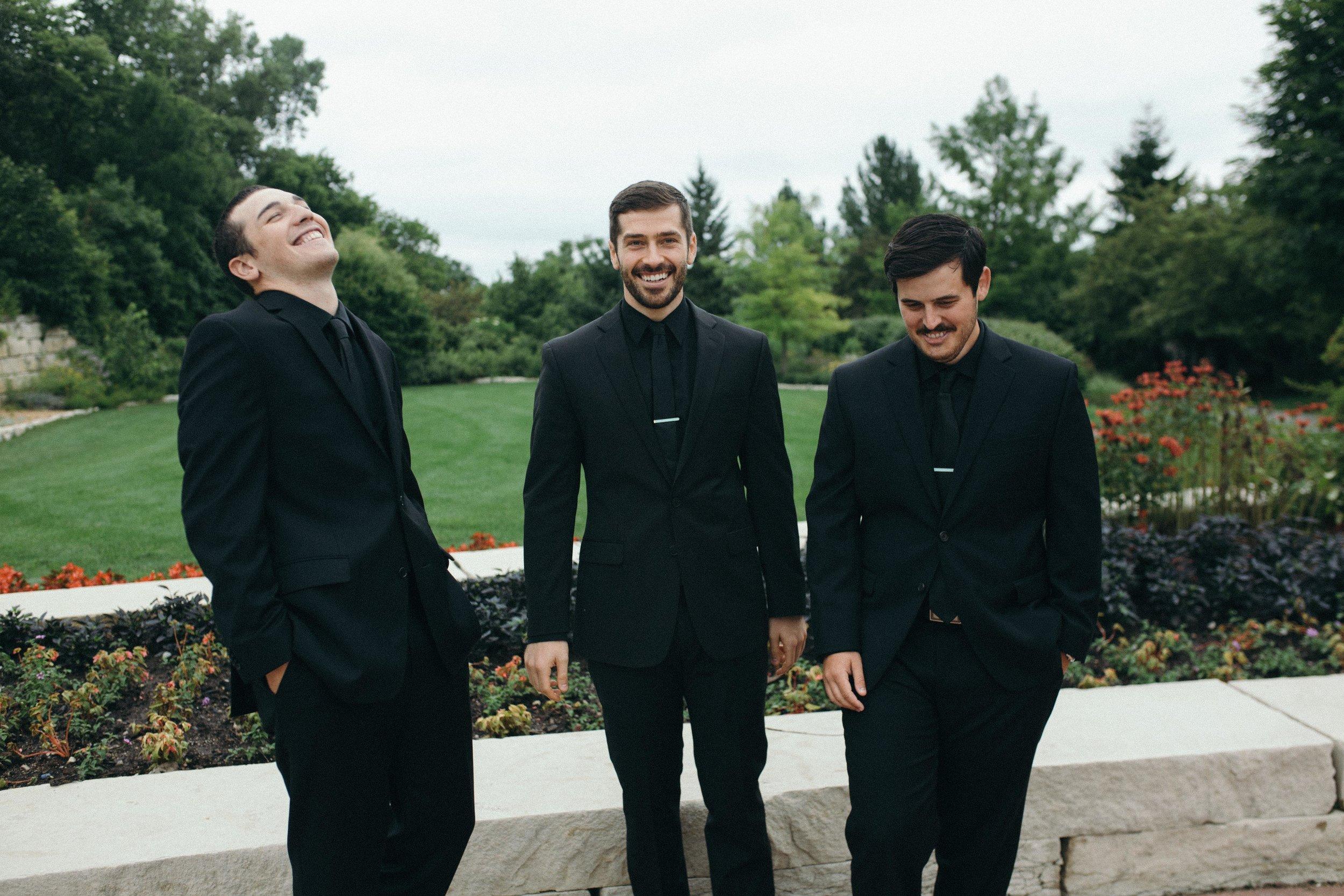 breann-andrew-wedding-blog-118.jpg