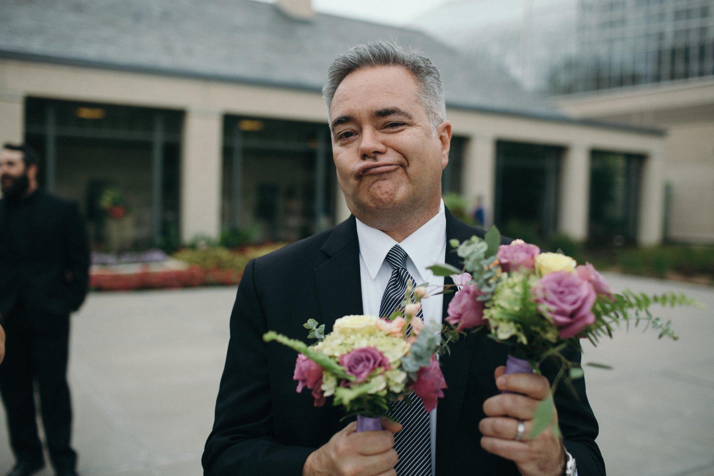 breann-andrew-wedding-blog-122.jpg