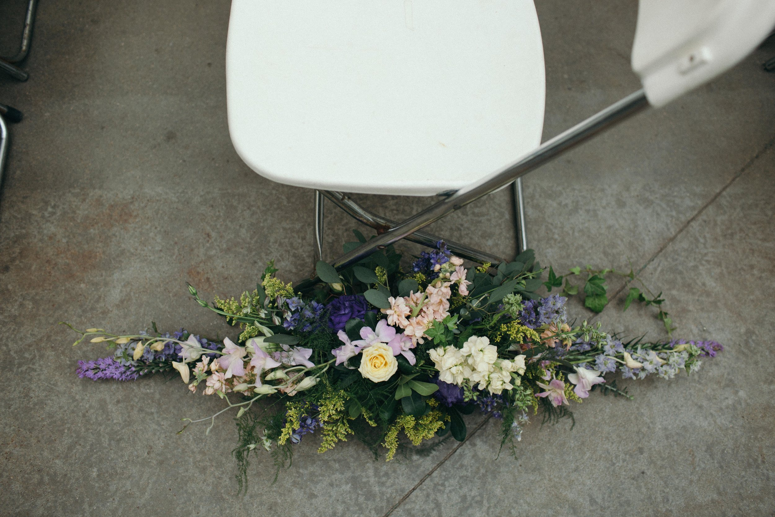 breann-andrew-wedding-blog-127.jpg