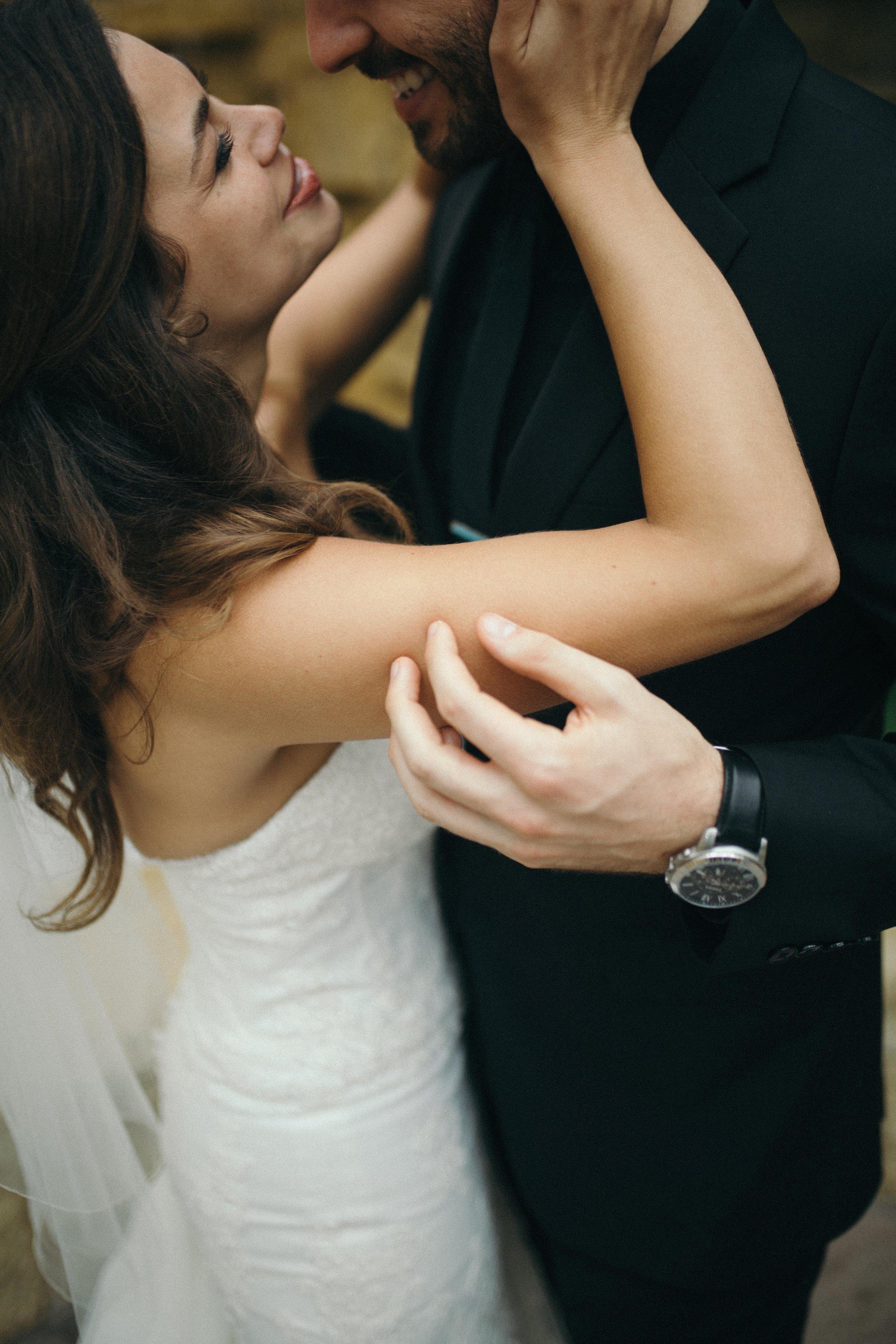 breann-andrew-wedding-blog-130.jpg