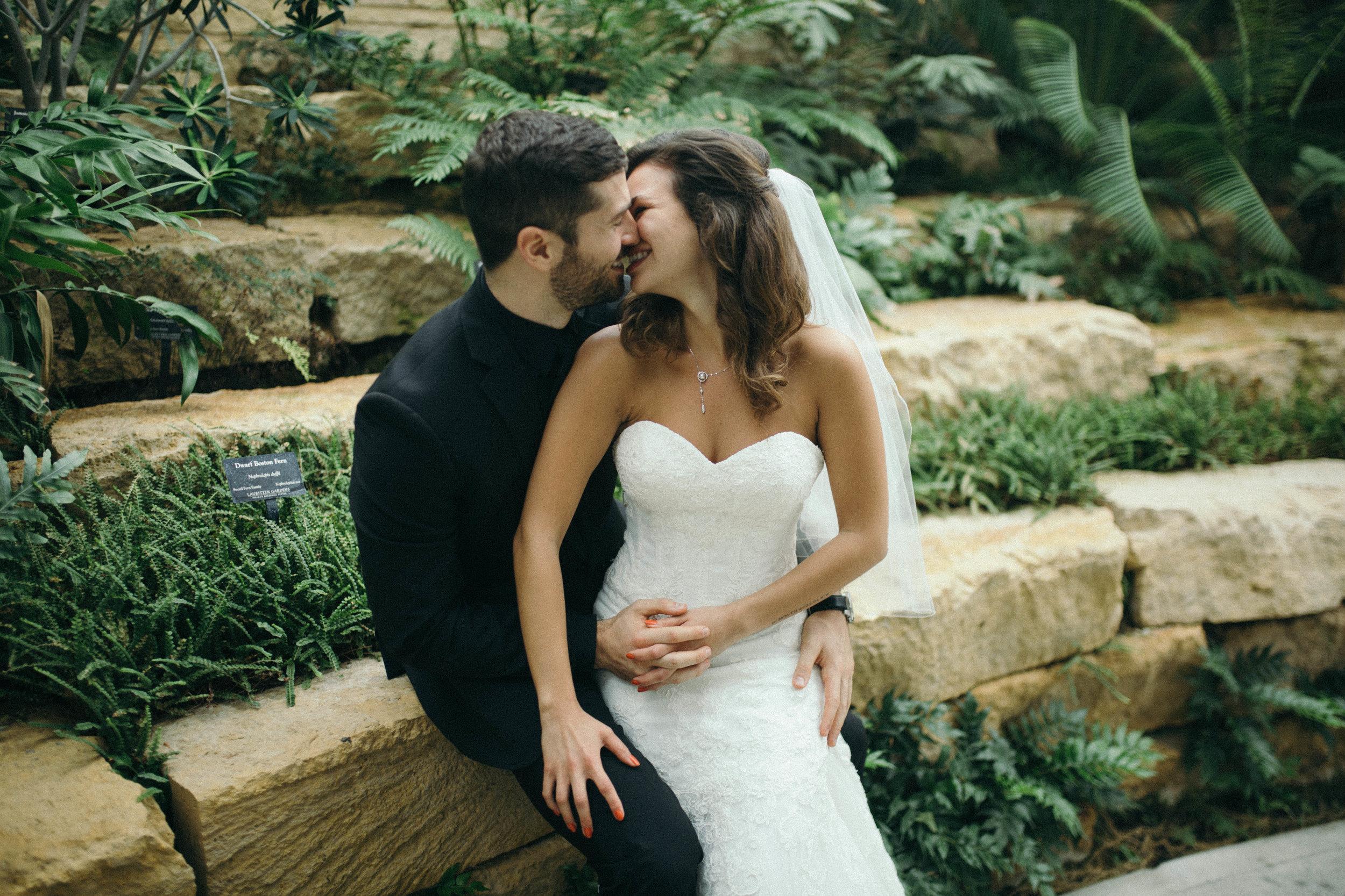 breann-andrew-wedding-blog-133.jpg