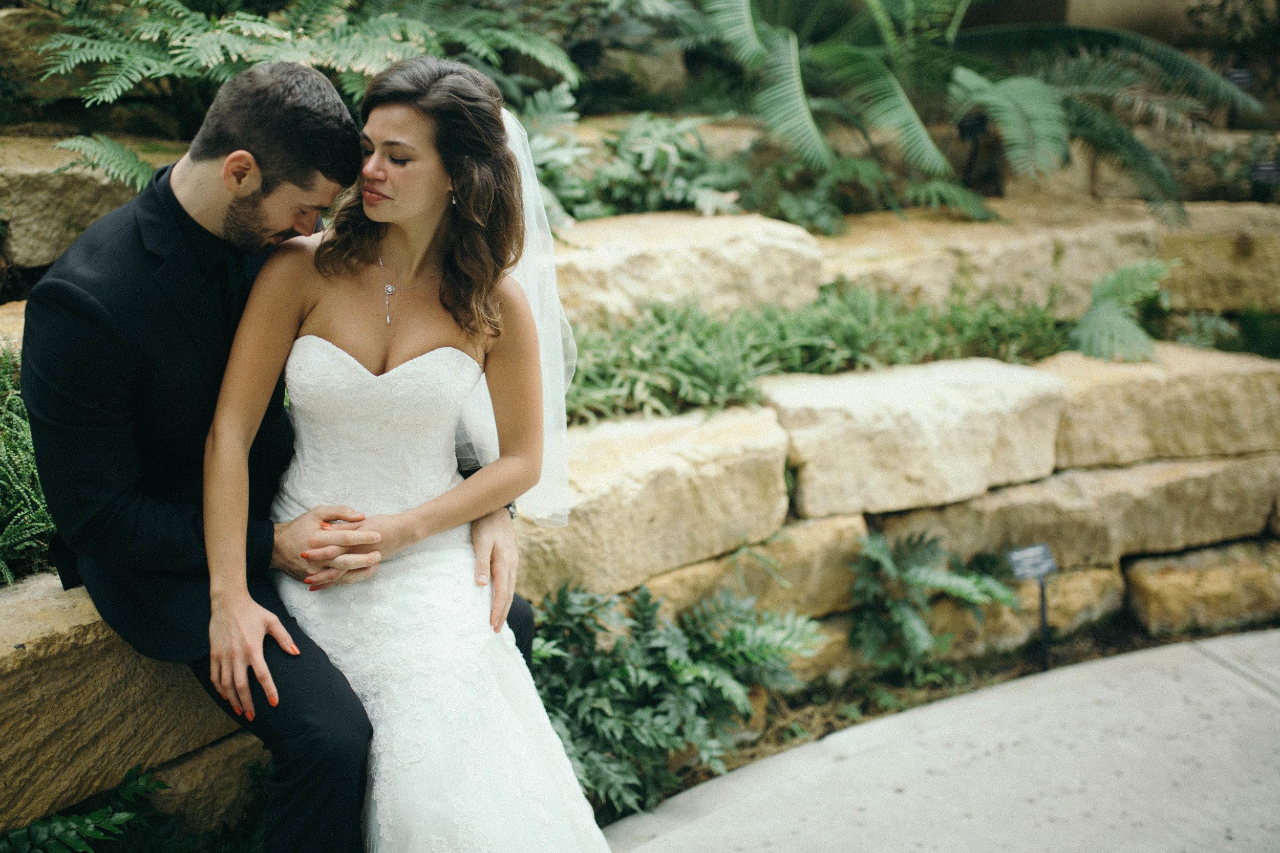 breann-andrew-wedding-blog-137.jpg