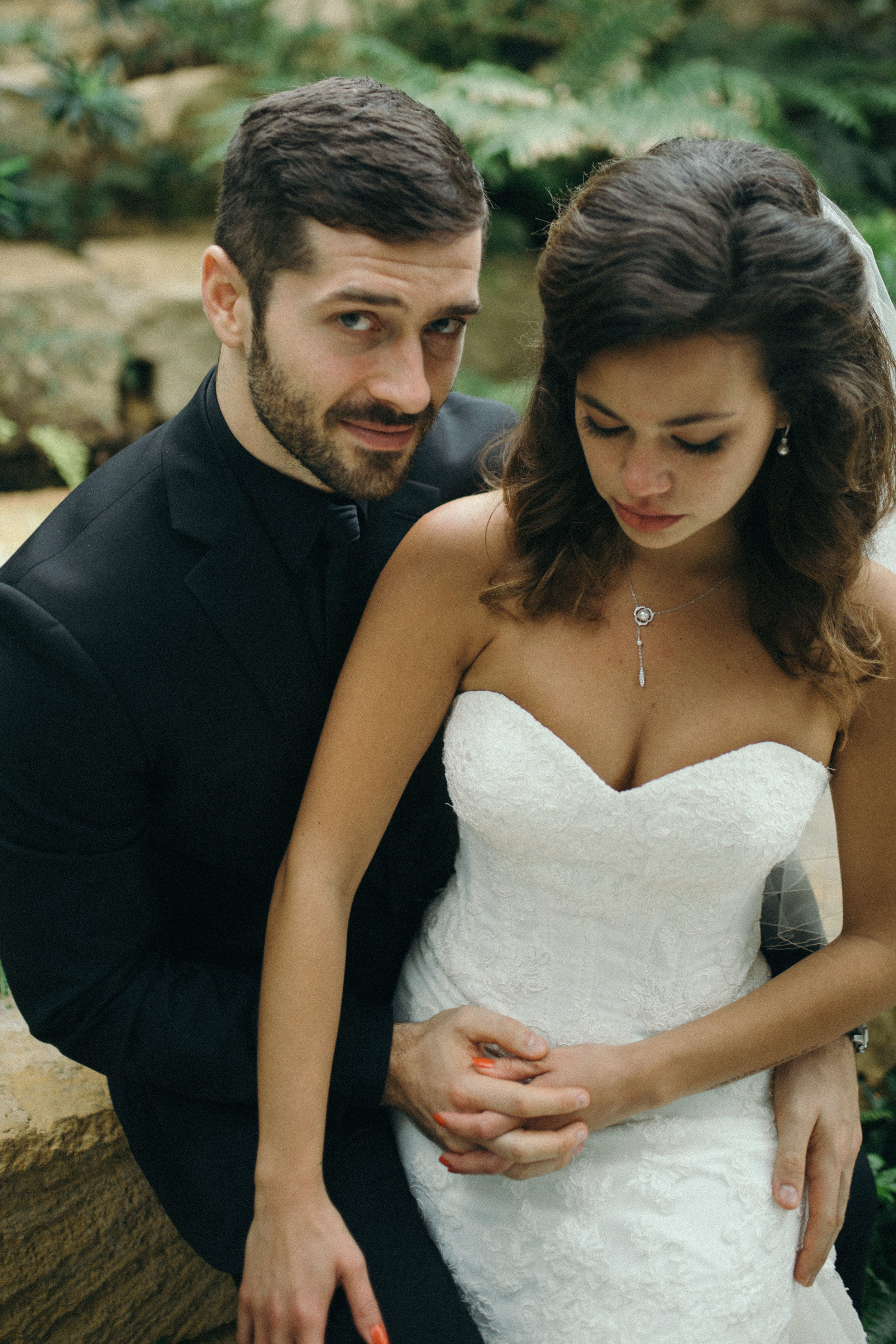 breann-andrew-wedding-blog-138.jpg