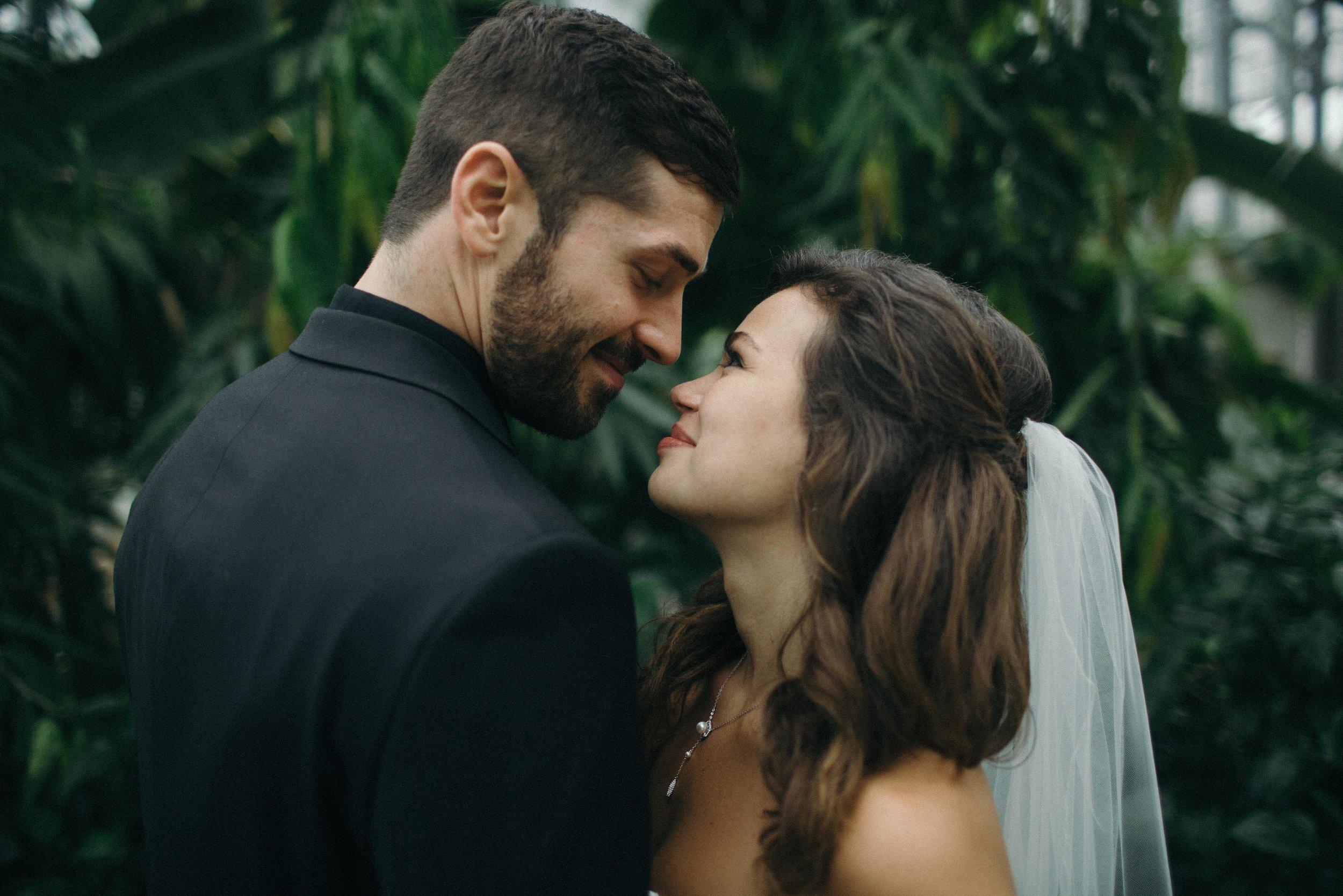 breann-andrew-wedding-blog-140.jpg