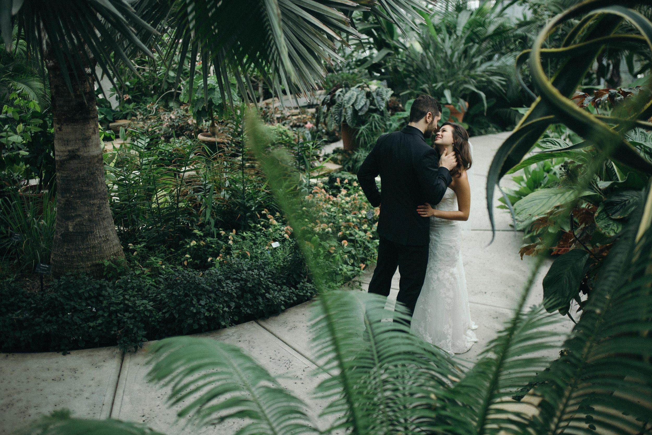 breann-andrew-wedding-blog-141.jpg