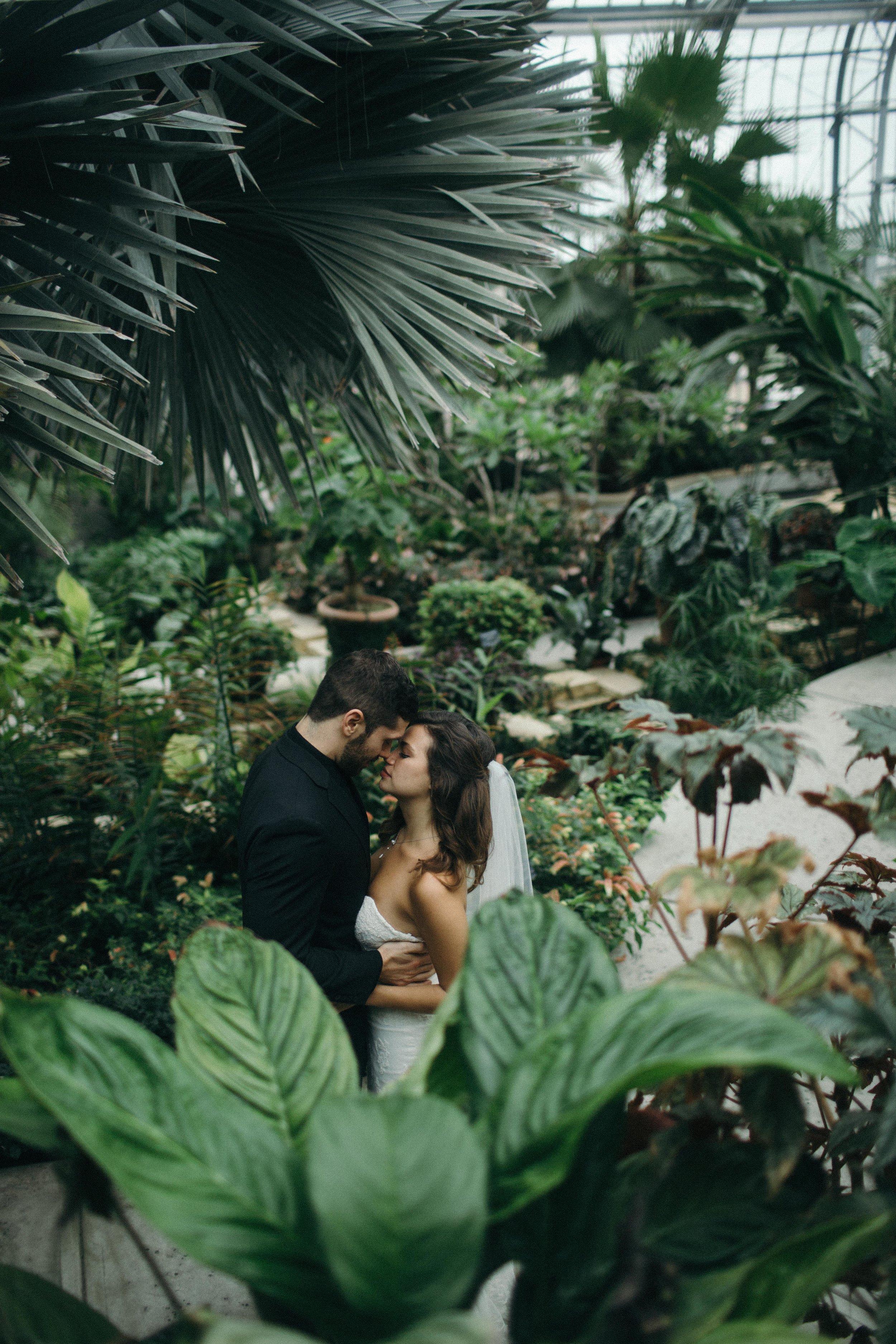 breann-andrew-wedding-blog-143.jpg