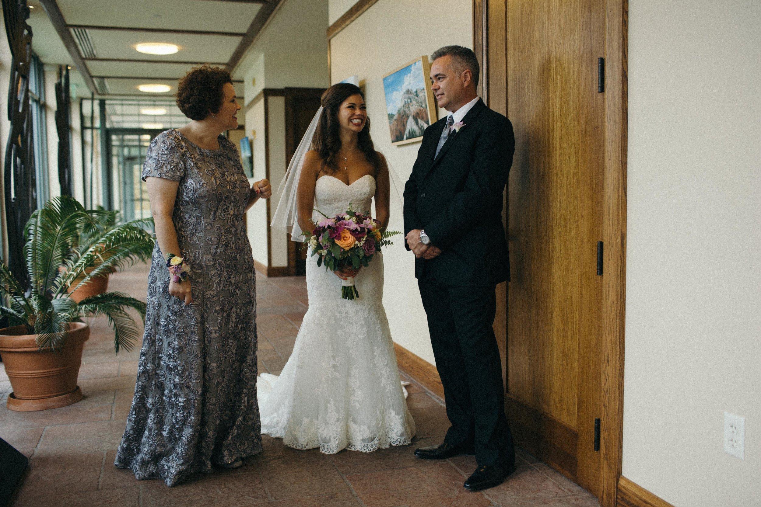 breann-andrew-wedding-blog-146.jpg