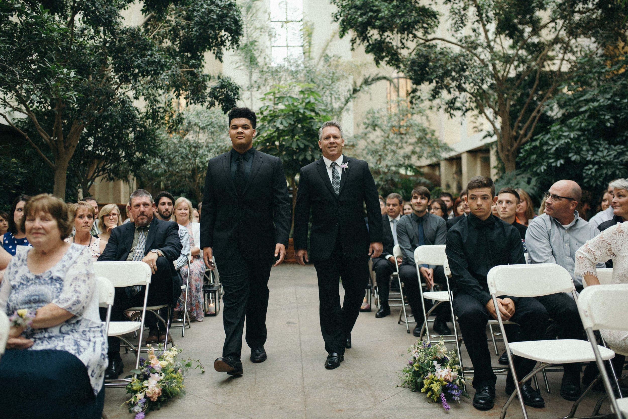 breann-andrew-wedding-blog-149.jpg