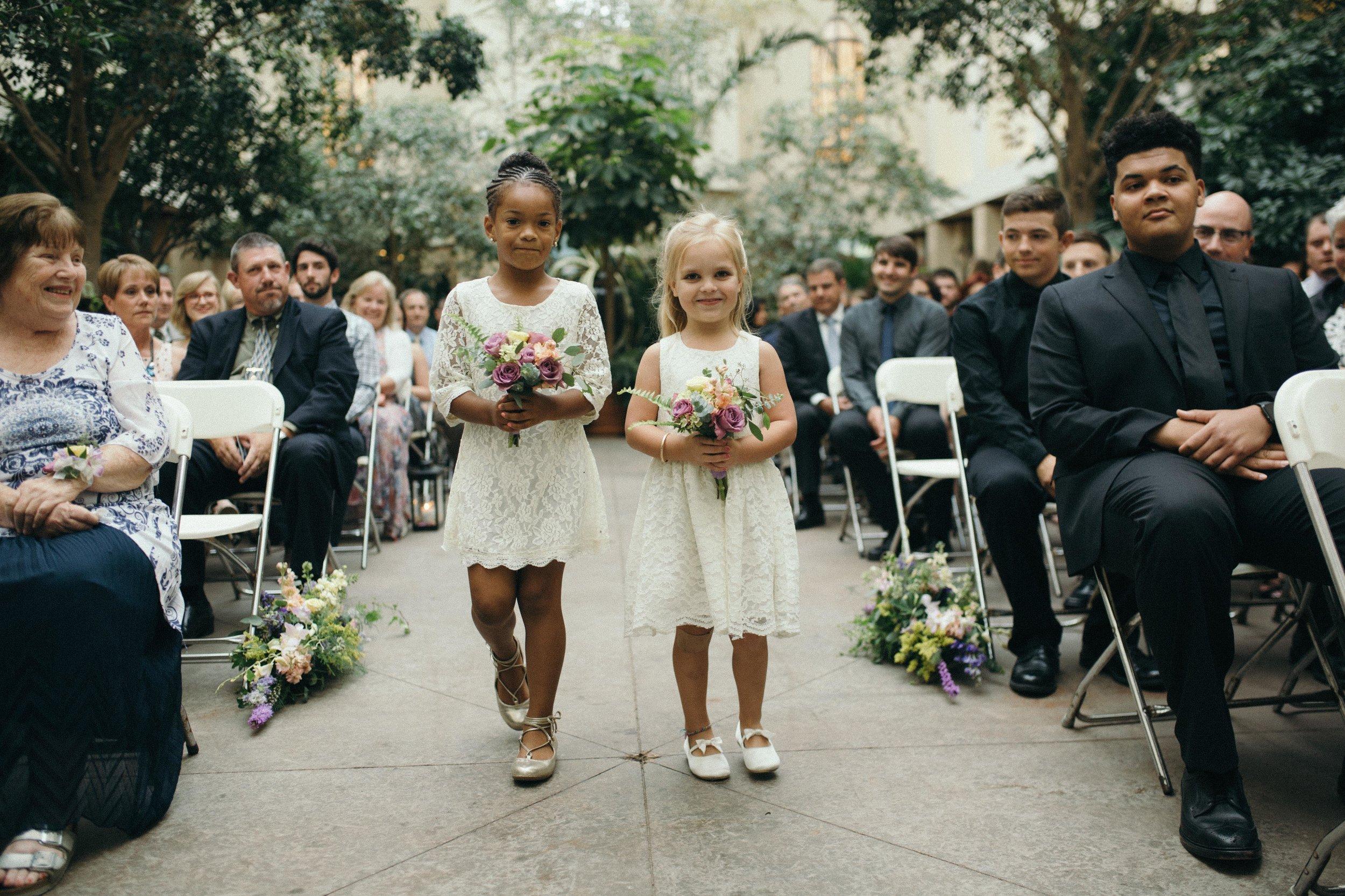 breann-andrew-wedding-blog-151.jpg